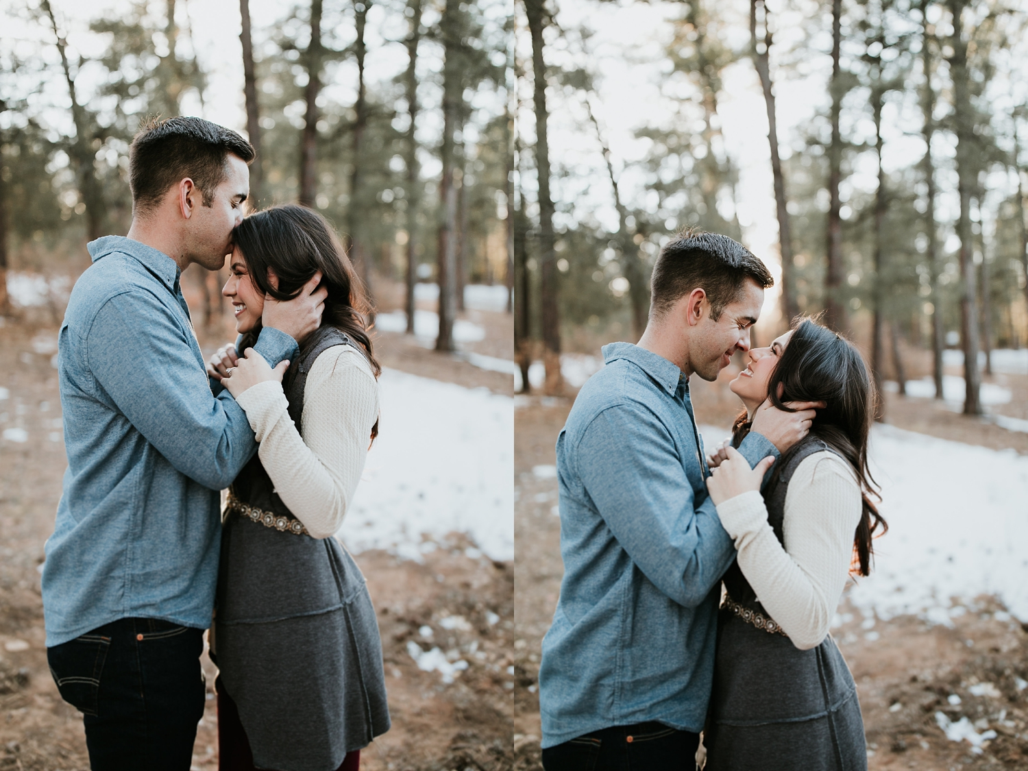 Alicia+lucia+photography+-+albuquerque+wedding+photographer+-+santa+fe+wedding+photography+-+new+mexico+wedding+photographer+-+new+mexico+engagement+-+winter+engagement+session_0011.jpg