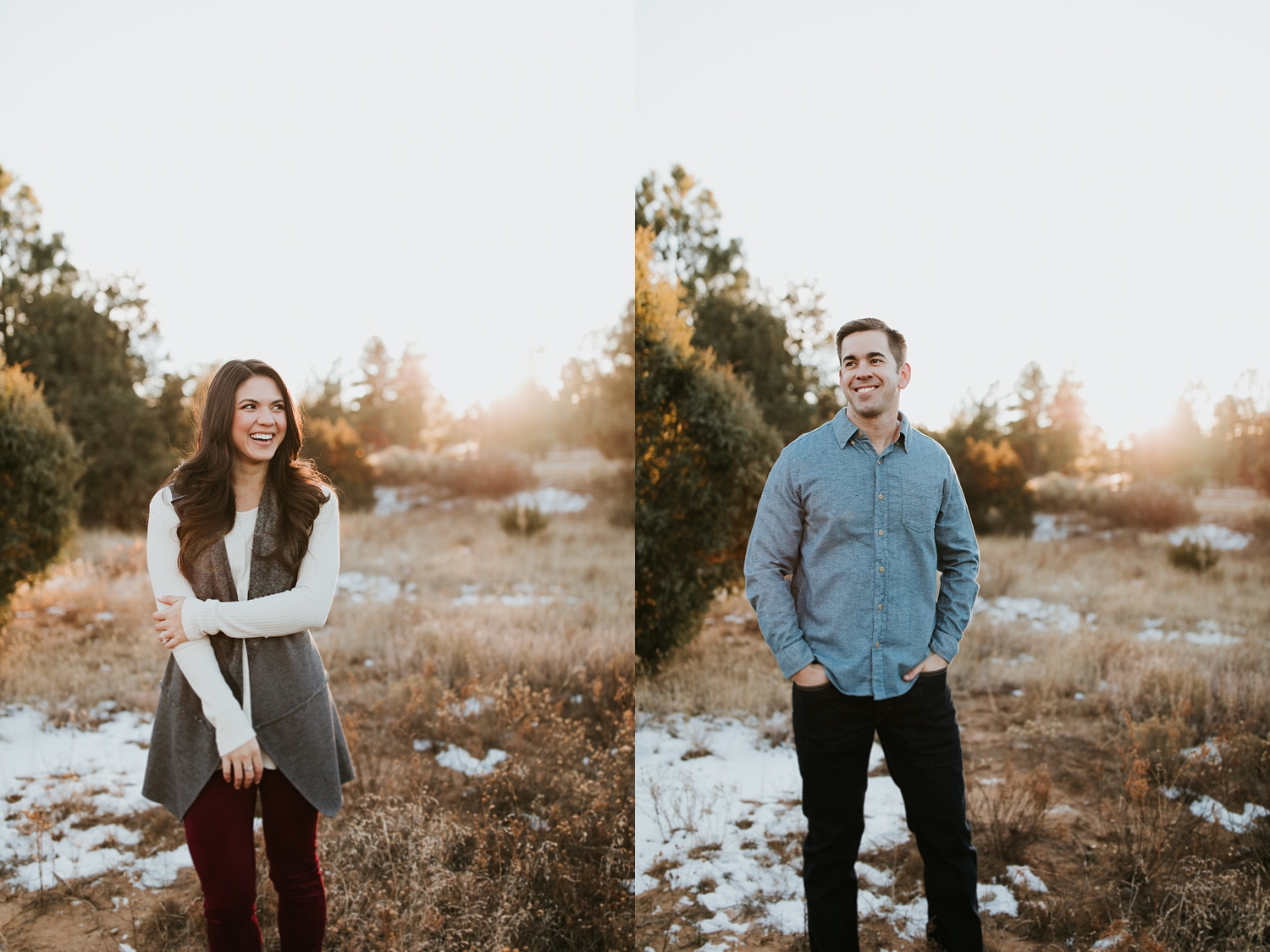 Alicia+lucia+photography+-+albuquerque+wedding+photographer+-+santa+fe+wedding+photography+-+new+mexico+wedding+photographer+-+new+mexico+engagement+-+winter+engagement+session_0018.jpg