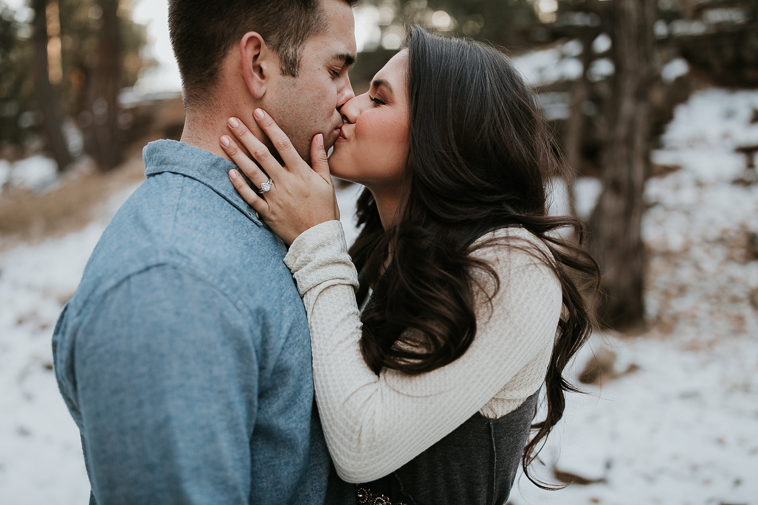 Alicia+lucia+photography+-+albuquerque+wedding+photographer+-+santa+fe+wedding+photography+-+new+mexico+wedding+photographer+-+new+mexico+engagement+-+winter+engagement+session_0026.jpg