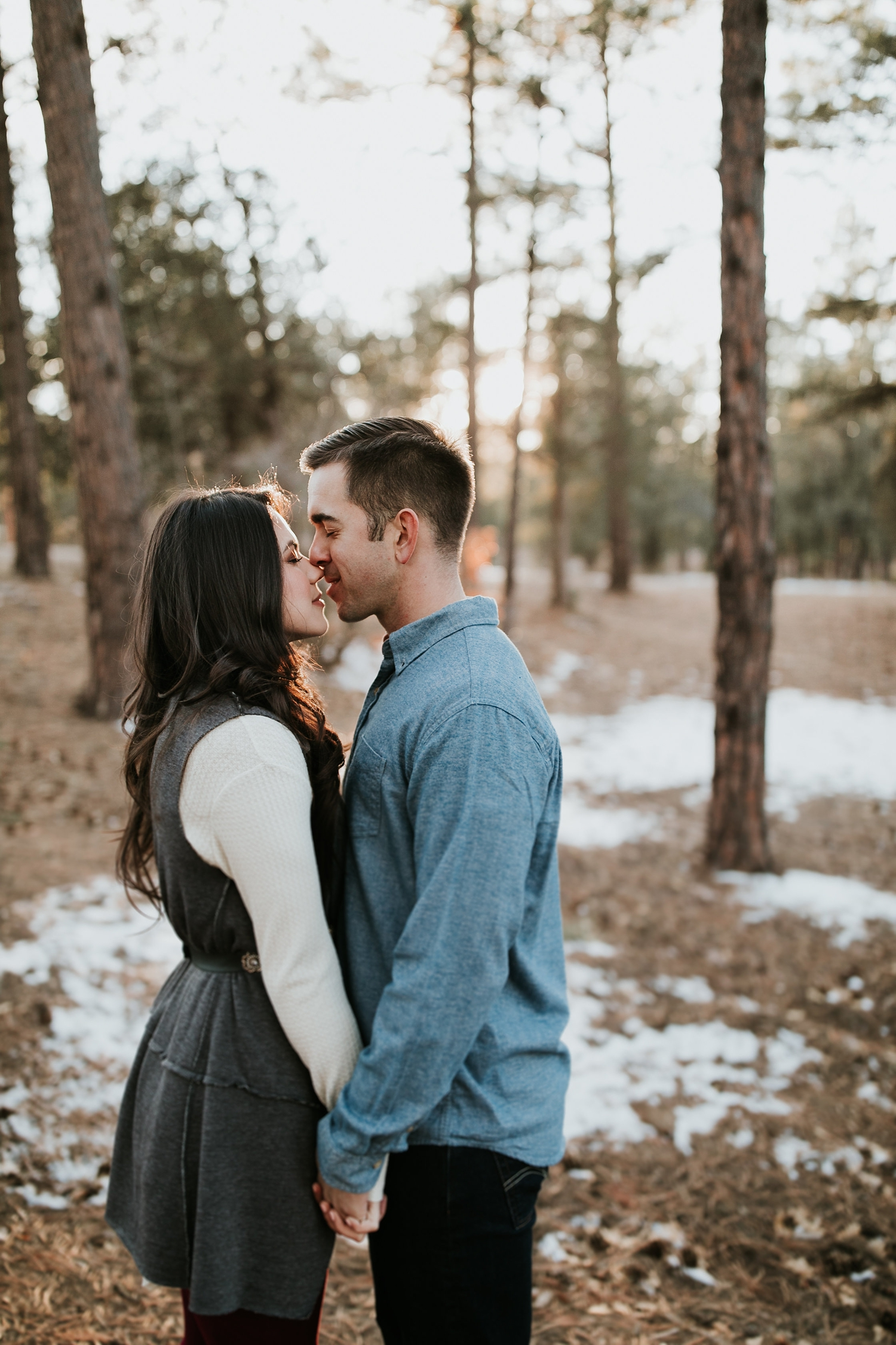 Alicia+lucia+photography+-+albuquerque+wedding+photographer+-+santa+fe+wedding+photography+-+new+mexico+wedding+photographer+-+new+mexico+engagement+-+winter+engagement+session_0027.jpg
