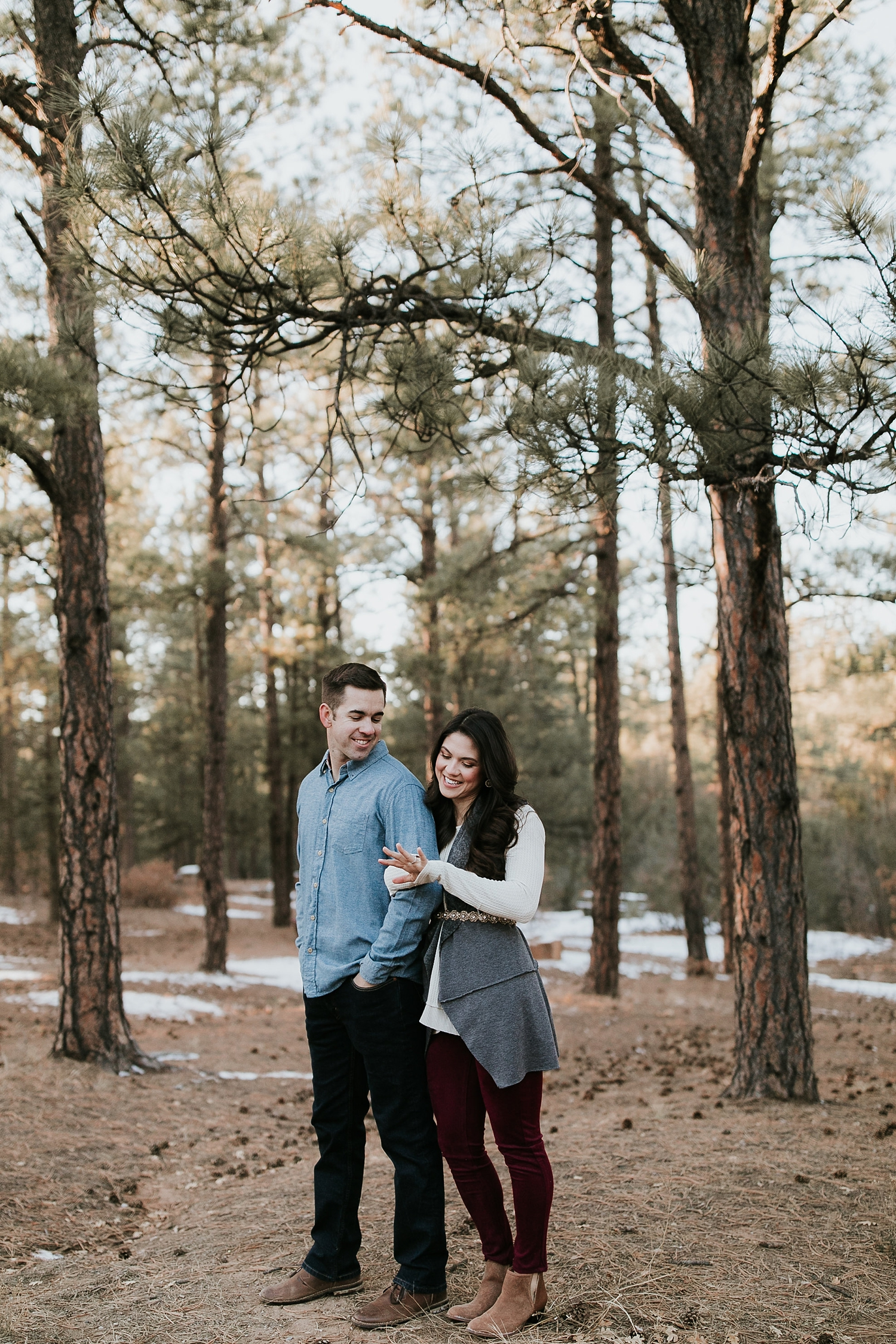 Alicia+lucia+photography+-+albuquerque+wedding+photographer+-+santa+fe+wedding+photography+-+new+mexico+wedding+photographer+-+new+mexico+engagement+-+winter+engagement+session_0029.jpg