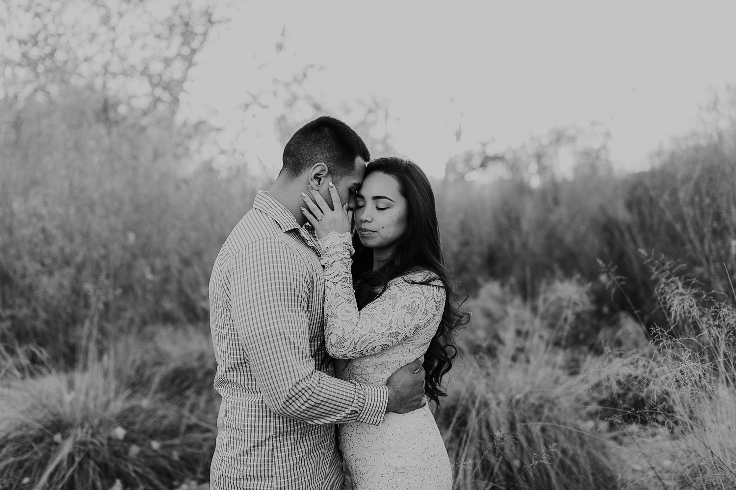 Alicia+lucia+photography+-+albuquerque+wedding+photographer+-+santa+fe+wedding+photography+-+new+mexico+wedding+photographer+-+albuquerque+winter+engagement+session_0001.jpg