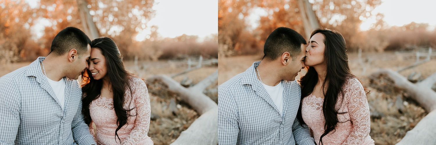 Alicia+lucia+photography+-+albuquerque+wedding+photographer+-+santa+fe+wedding+photography+-+new+mexico+wedding+photographer+-+albuquerque+winter+engagement+session_0005.jpg
