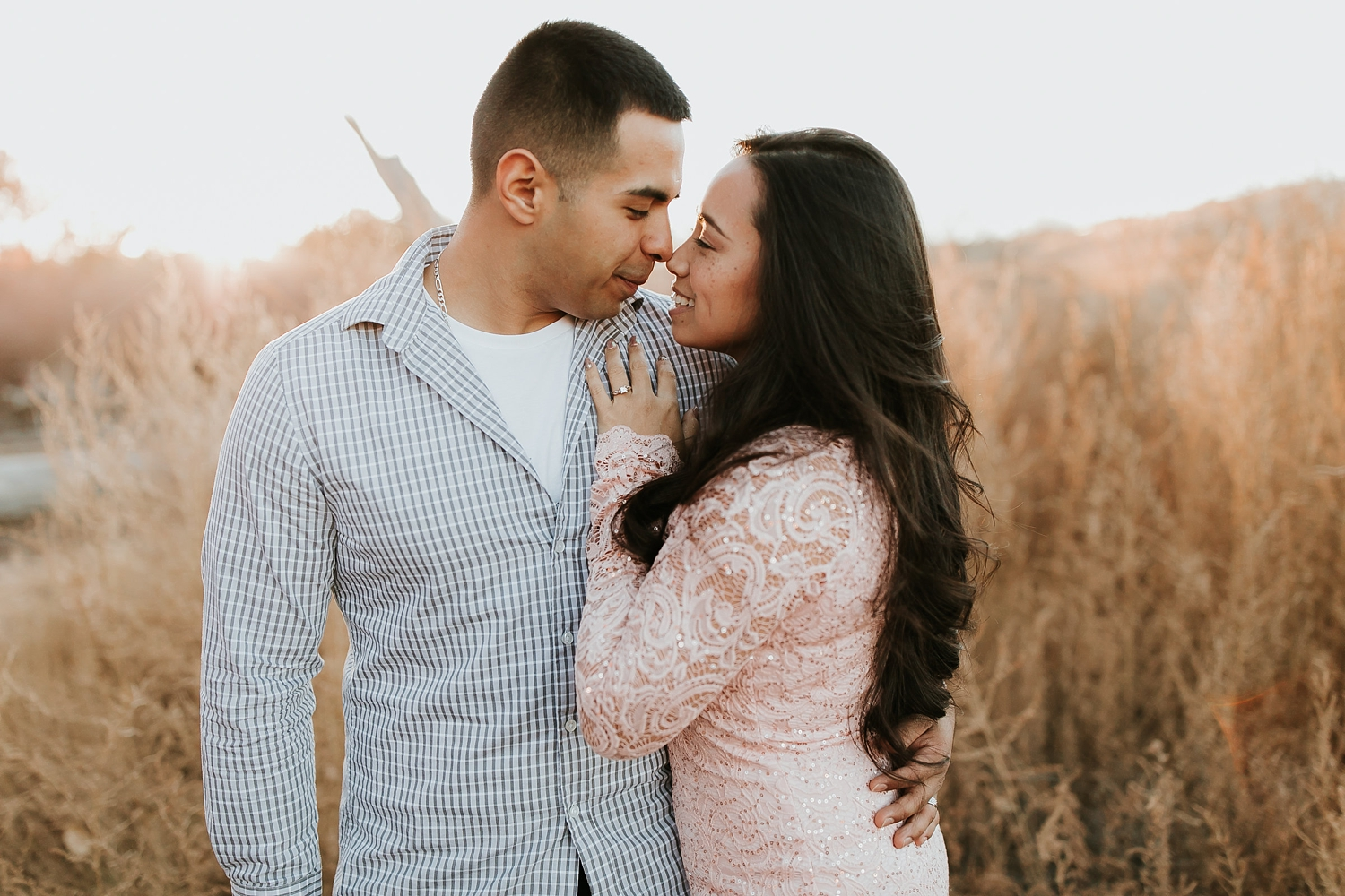 Alicia+lucia+photography+-+albuquerque+wedding+photographer+-+santa+fe+wedding+photography+-+new+mexico+wedding+photographer+-+albuquerque+winter+engagement+session_0007.jpg