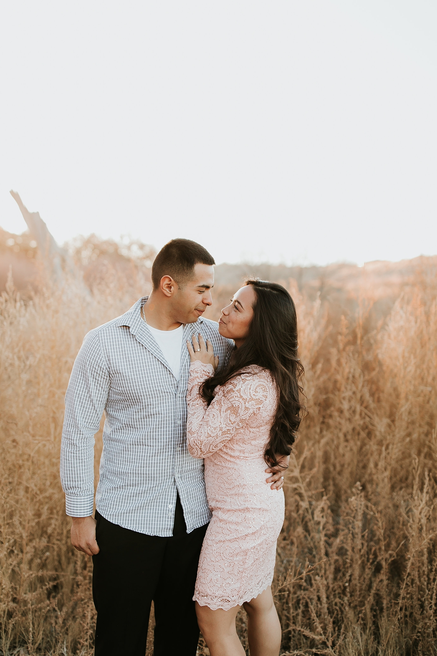 Alicia+lucia+photography+-+albuquerque+wedding+photographer+-+santa+fe+wedding+photography+-+new+mexico+wedding+photographer+-+albuquerque+winter+engagement+session_0006.jpg