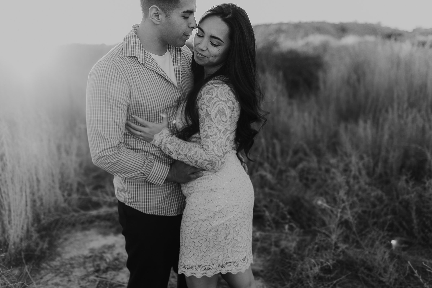 Alicia+lucia+photography+-+albuquerque+wedding+photographer+-+santa+fe+wedding+photography+-+new+mexico+wedding+photographer+-+albuquerque+winter+engagement+session_0011.jpg