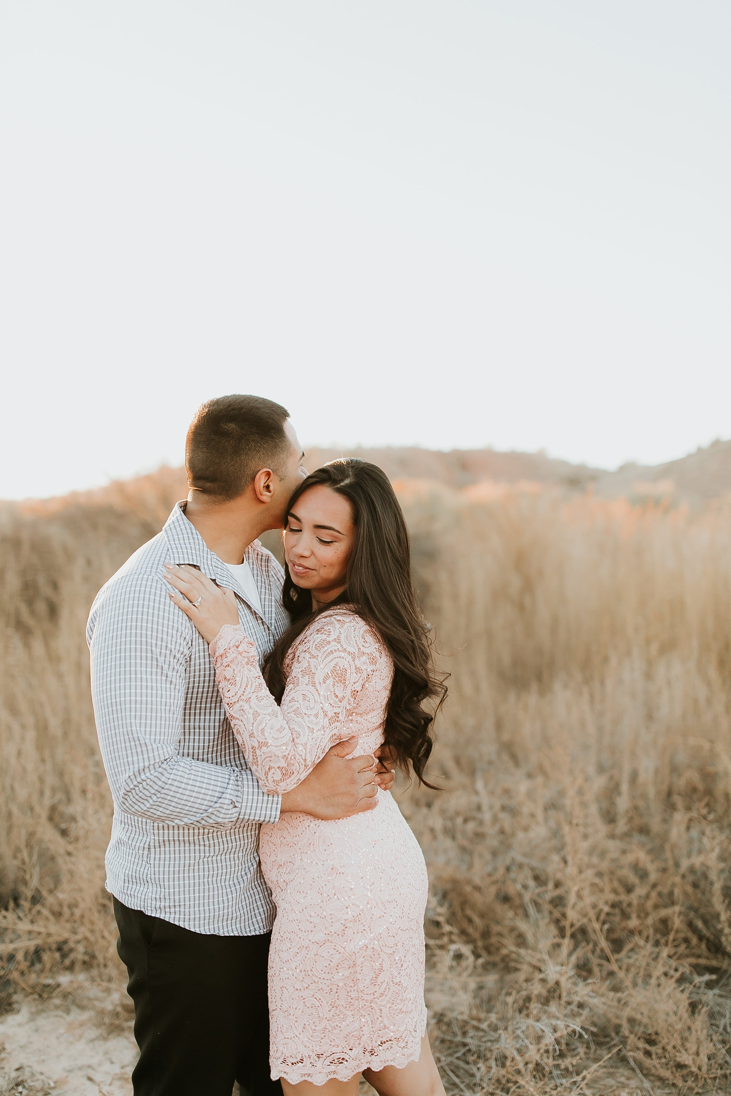 Alicia+lucia+photography+-+albuquerque+wedding+photographer+-+santa+fe+wedding+photography+-+new+mexico+wedding+photographer+-+albuquerque+winter+engagement+session_0012.jpg