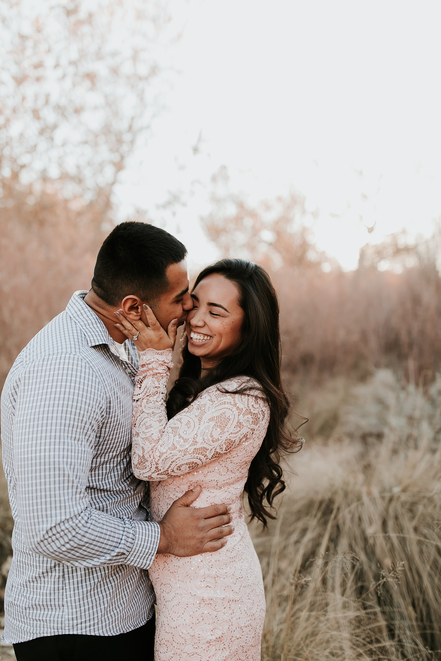 Alicia+lucia+photography+-+albuquerque+wedding+photographer+-+santa+fe+wedding+photography+-+new+mexico+wedding+photographer+-+albuquerque+winter+engagement+session_0015.jpg