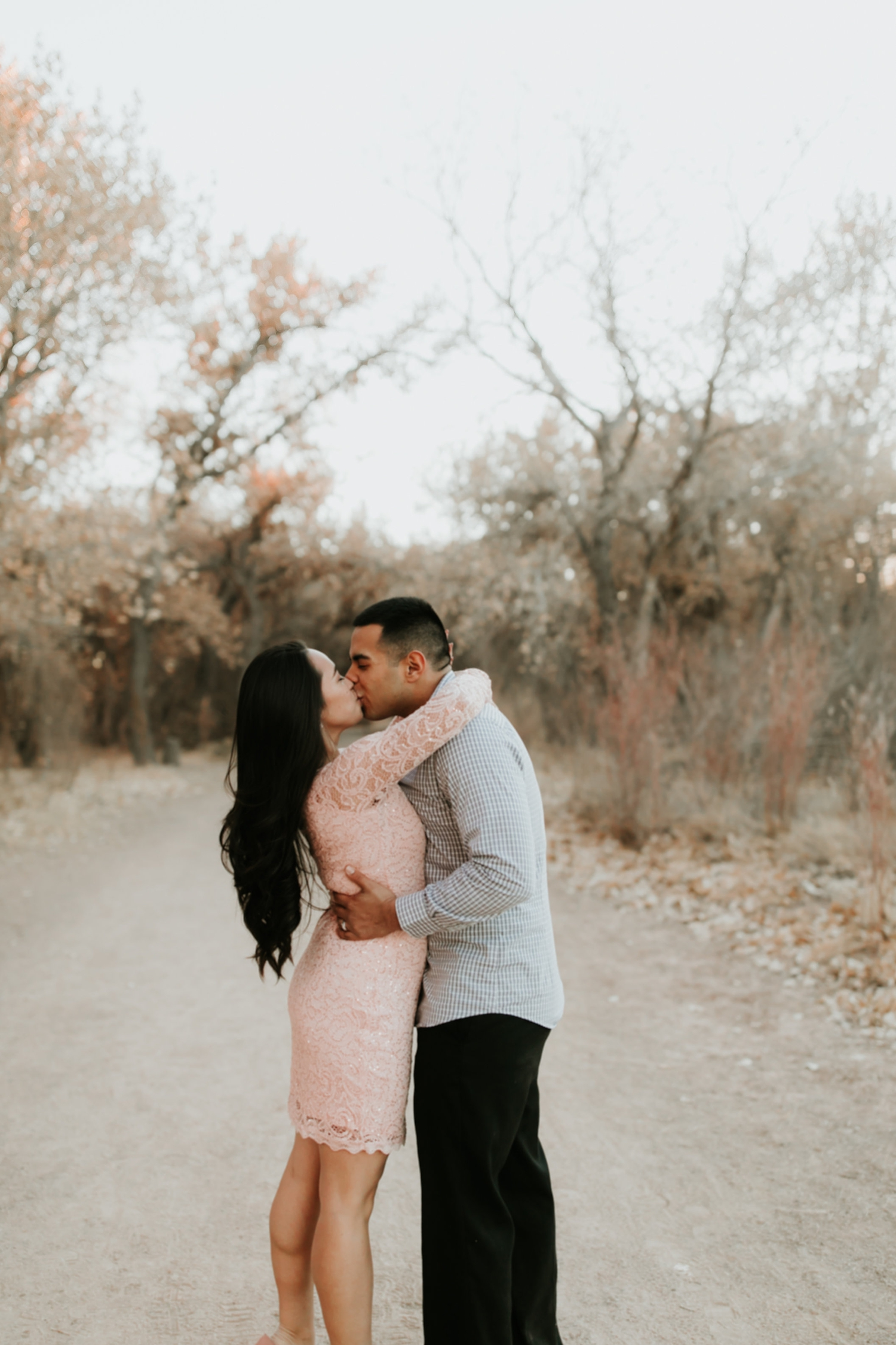 Alicia+lucia+photography+-+albuquerque+wedding+photographer+-+santa+fe+wedding+photography+-+new+mexico+wedding+photographer+-+albuquerque+winter+engagement+session_0021.jpg