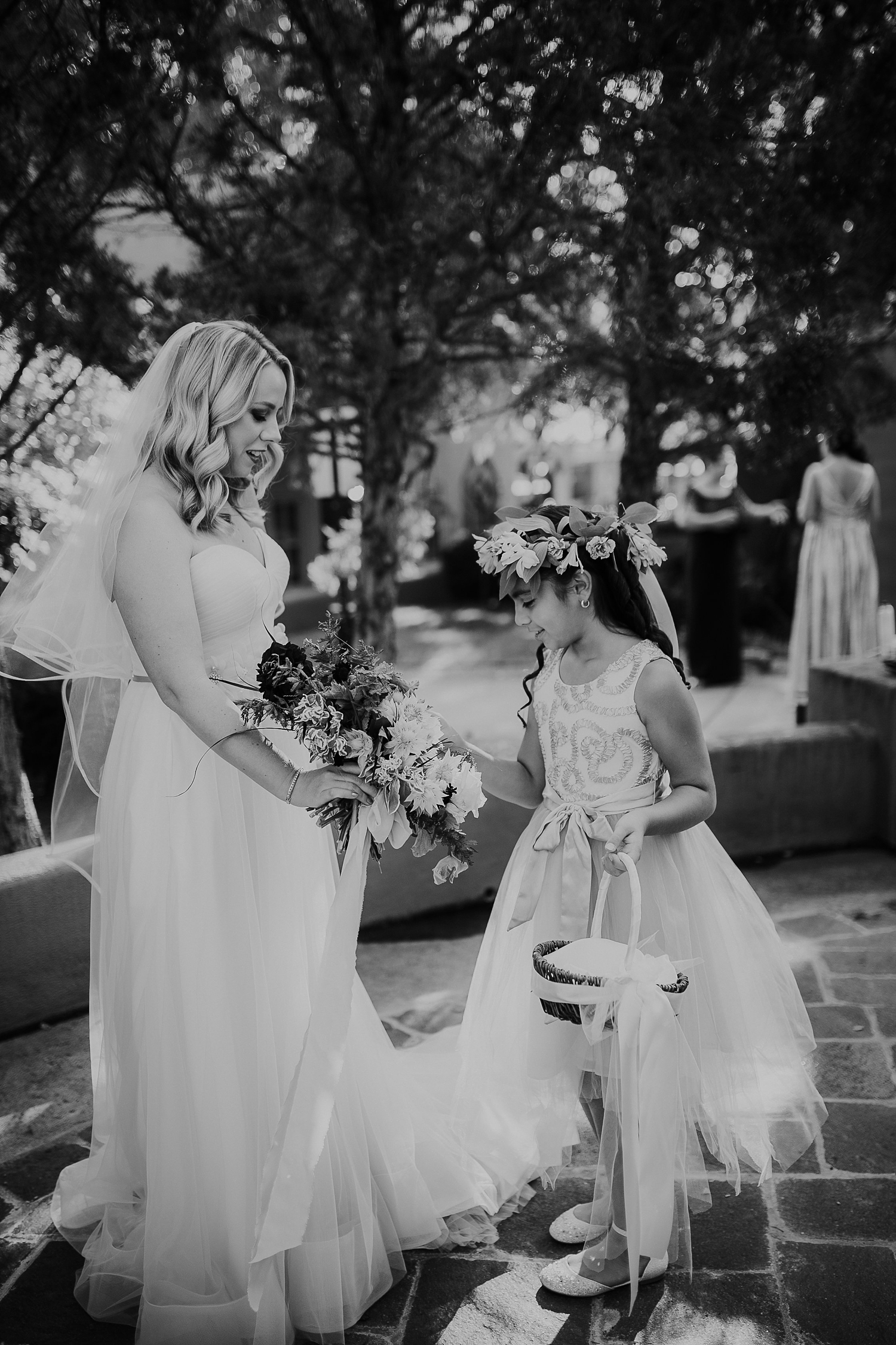 Alicia+lucia+photography+-+albuquerque+wedding+photographer+-+santa+fe+wedding+photography+-+new+mexico+wedding+photographer+-+la+ posada+santa+fe+wedding_0022.jpg