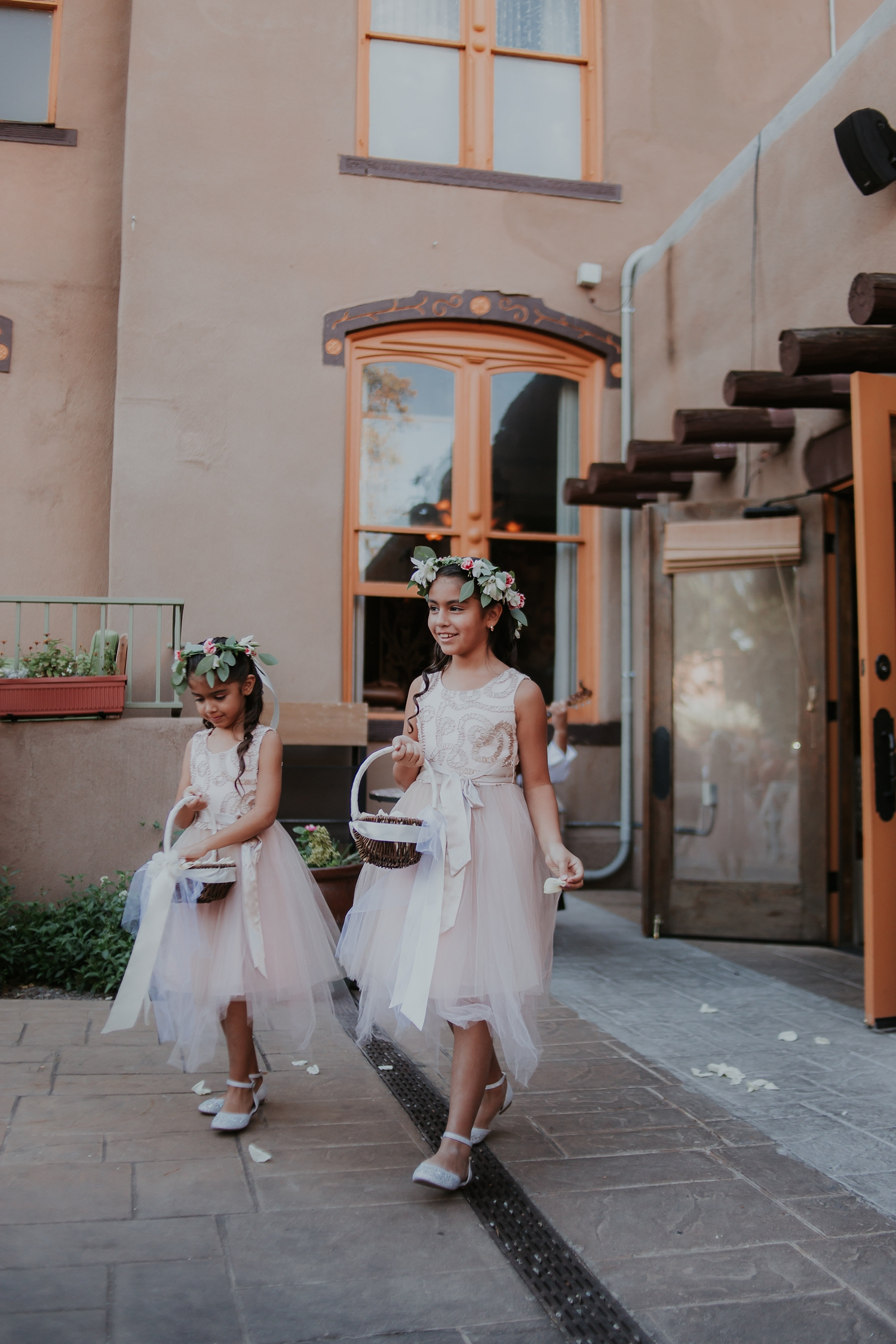 Alicia+lucia+photography+-+albuquerque+wedding+photographer+-+santa+fe+wedding+photography+-+new+mexico+wedding+photographer+-+la+ posada+santa+fe+wedding_0038.jpg