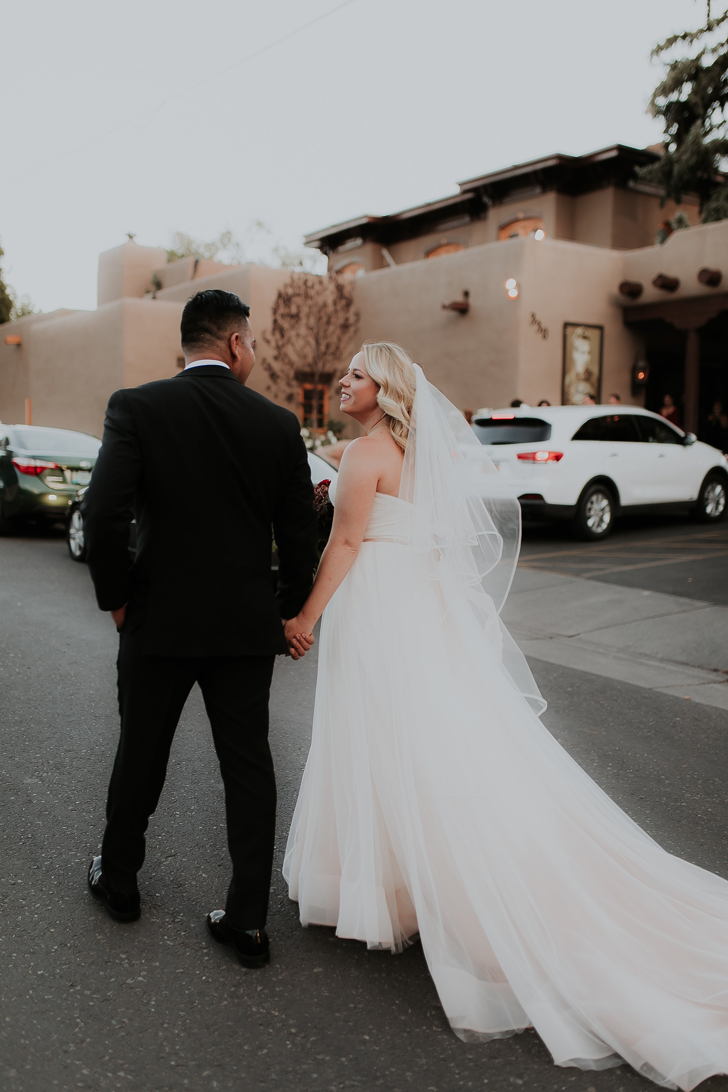Alicia+lucia+photography+-+albuquerque+wedding+photographer+-+santa+fe+wedding+photography+-+new+mexico+wedding+photographer+-+la+ posada+santa+fe+wedding_0061.jpg