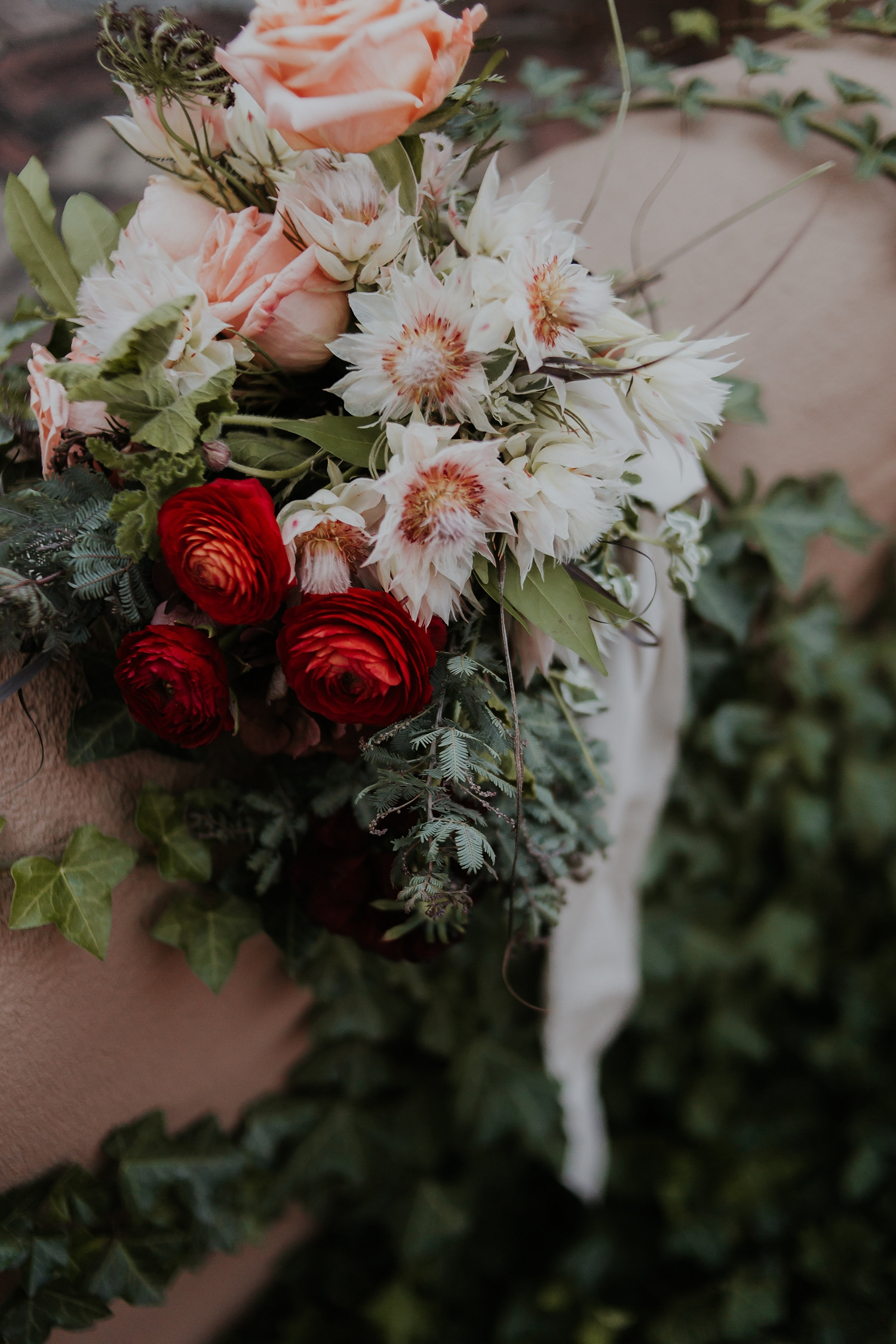 Alicia+lucia+photography+-+albuquerque+wedding+photographer+-+santa+fe+wedding+photography+-+new+mexico+wedding+photographer+-+la+ posada+santa+fe+wedding_0077.jpg
