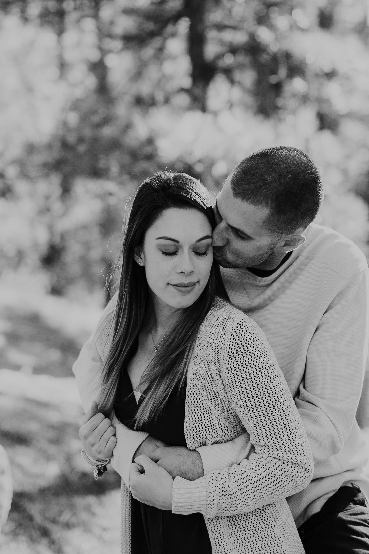 Alicia+lucia+photography+-+albuquerque+wedding+photographer+-+santa+fe+wedding+photography+-+new+mexico+wedding+photographer+-+albuquerque+winter+engagement+session_0024.jpg