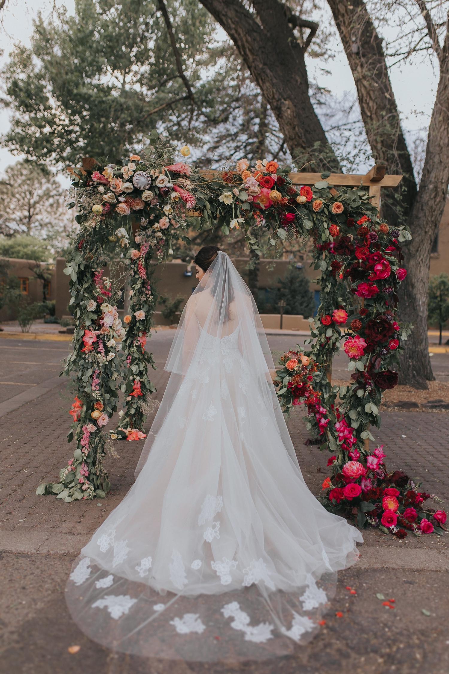 Alicia+lucia+photography+-+albuquerque+wedding+photographer+-+santa+fe+wedding+photography+-+new+mexico+wedding+photographer+-+summer+wedding+gowns+-+summer+wedding+style_0039.jpg