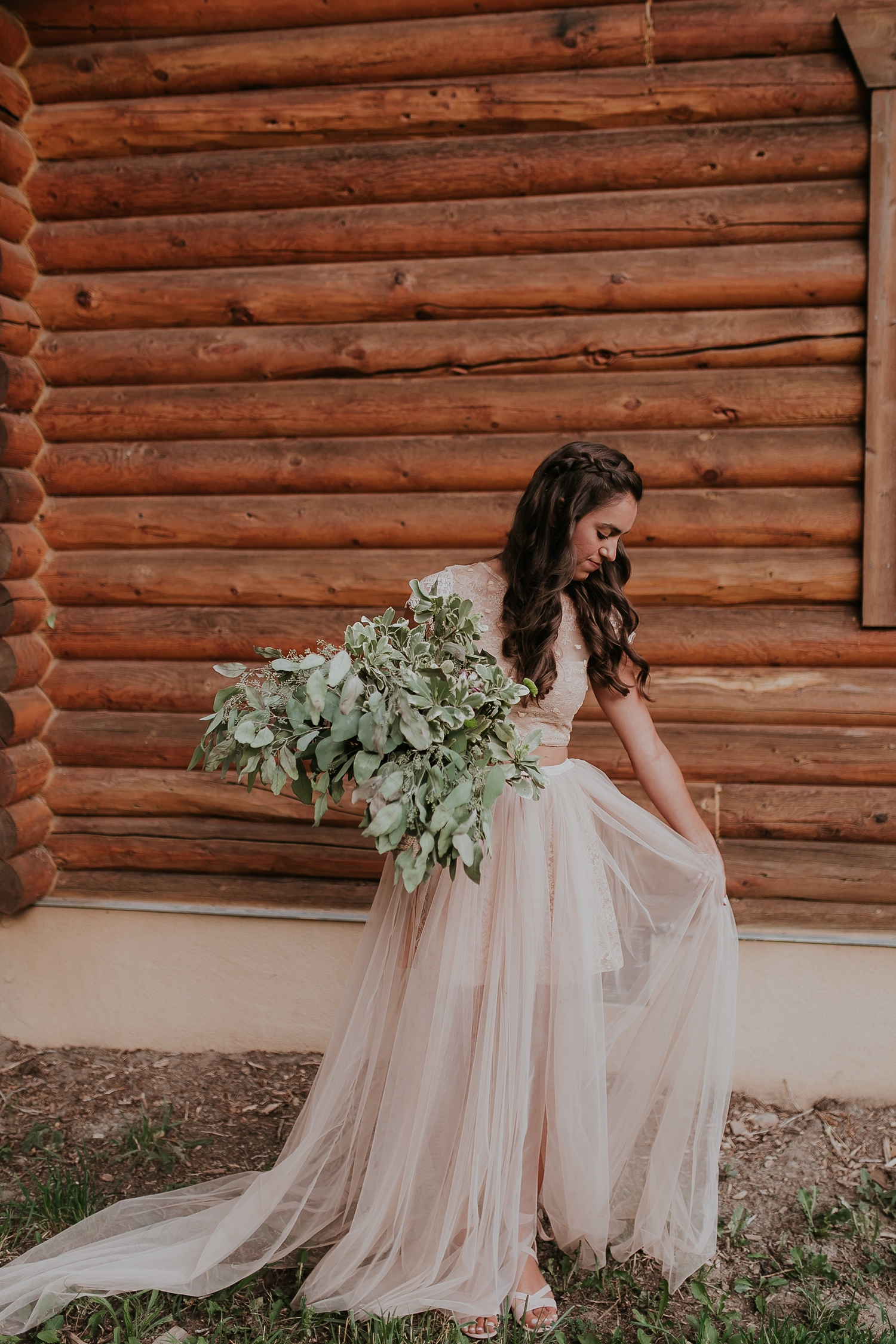Alicia+lucia+photography+-+albuquerque+wedding+photographer+-+santa+fe+wedding+photography+-+new+mexico+wedding+photographer+-+summer+wedding+gowns+-+summer+wedding+style_0015.jpg