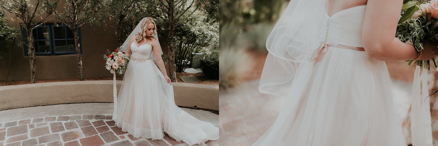 Alicia+lucia+photography+-+albuquerque+wedding+photographer+-+santa+fe+wedding+photography+-+new+mexico+wedding+photographer+-+summer+wedding+gowns+-+summer+wedding+style_0002.jpg