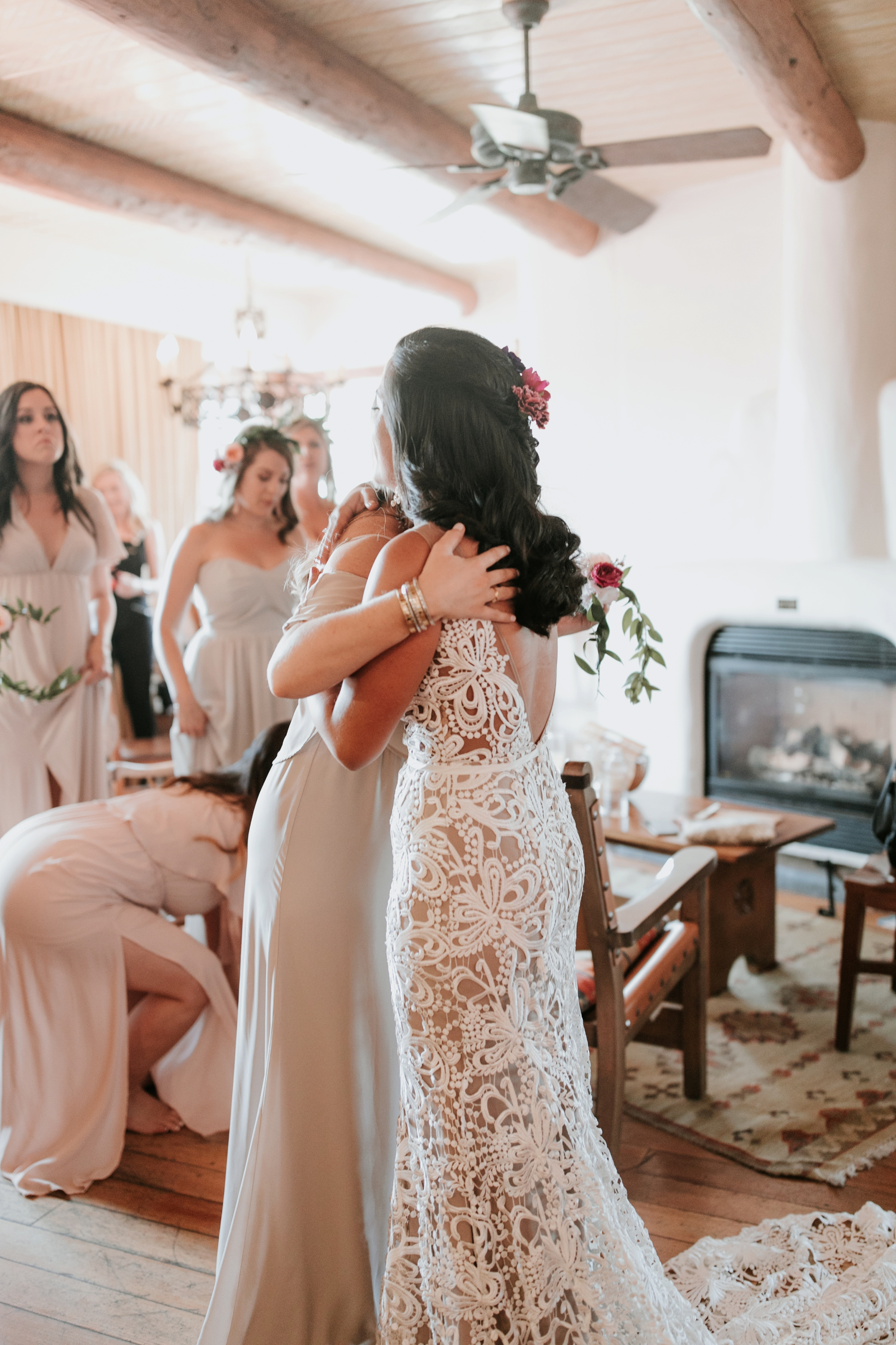 Alicia+lucia+photography+-+albuquerque+wedding+photographer+-+santa+fe+wedding+photography+-+new+mexico+wedding+photographer+-+summer+wedding+gowns+-+summer+wedding+style__0057.jpg
