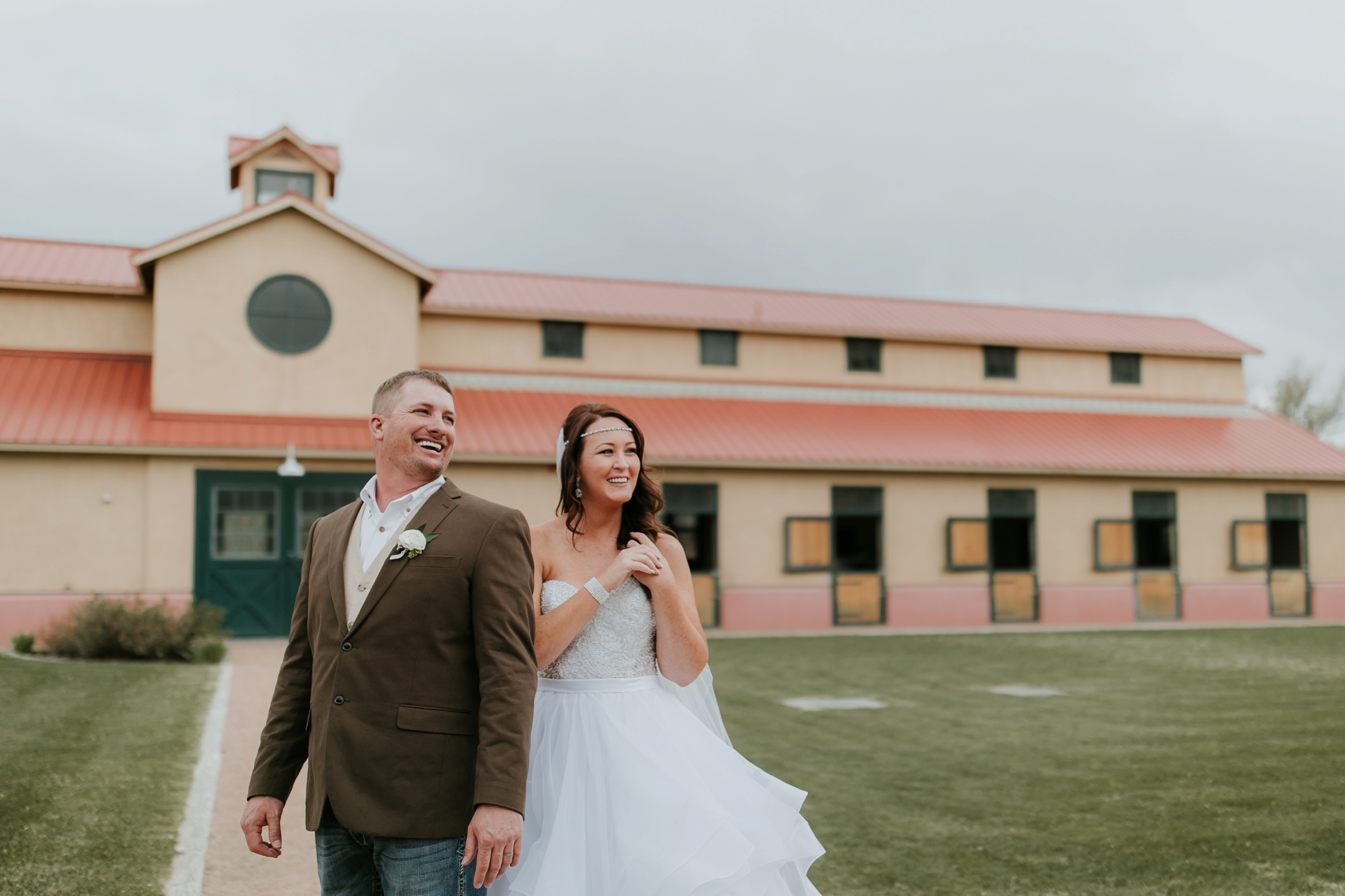 Alicia+lucia+photography+-+albuquerque+wedding+photographer+-+santa+fe+wedding+photography+-+new+mexico+wedding+photographer+-+summer+wedding+gowns+-+summer+wedding+style__0063.jpg