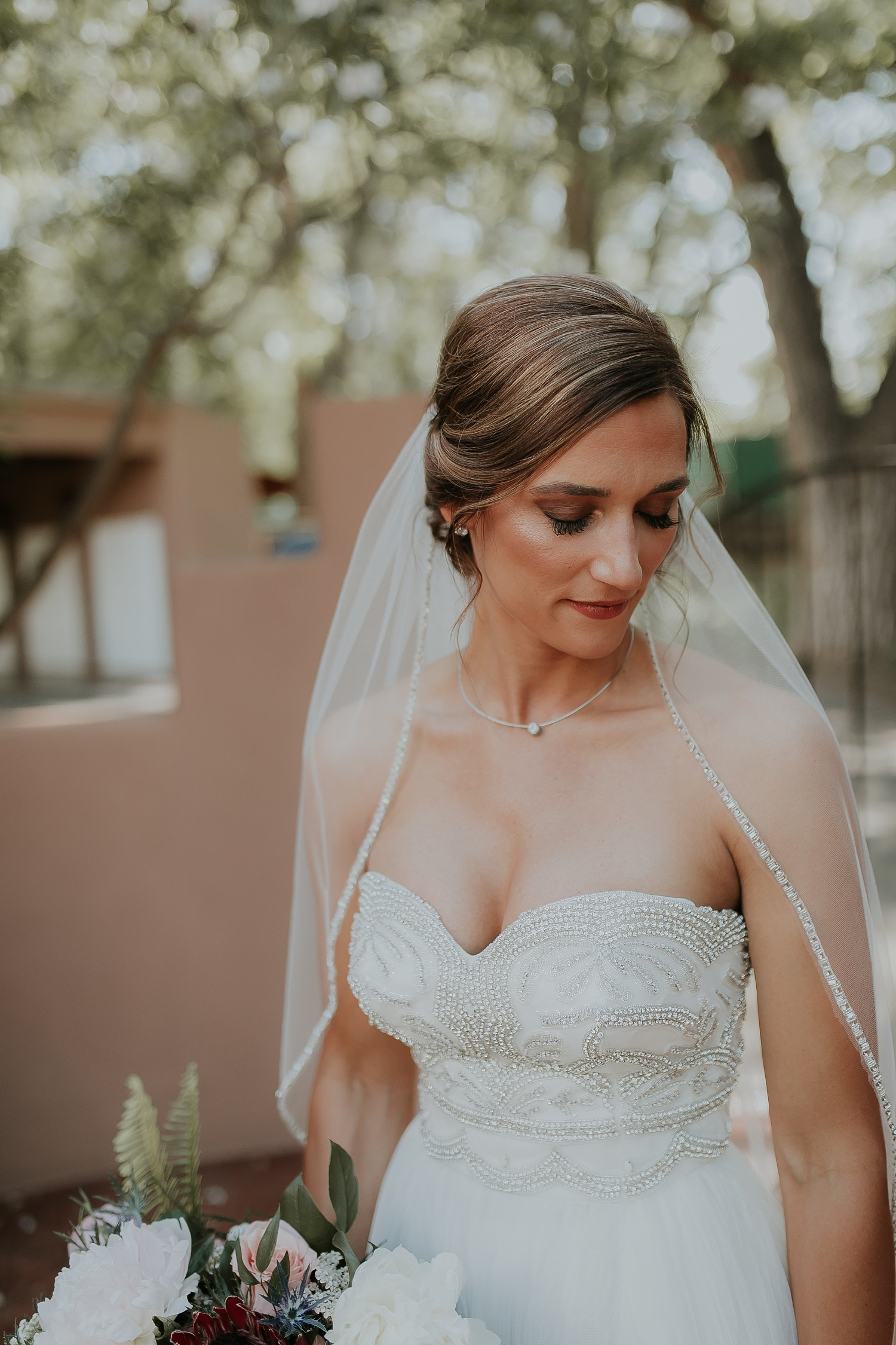 Alicia+lucia+photography+-+albuquerque+wedding+photographer+-+santa+fe+wedding+photography+-+new+mexico+wedding+photographer+-+summer+wedding+gowns+-+summer+wedding+style_0051.jpg