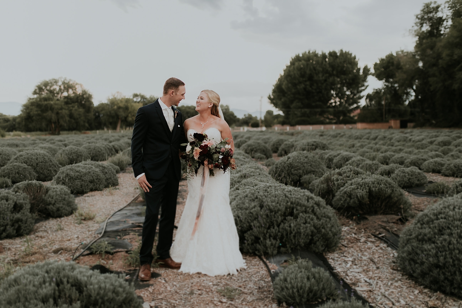 Alicia+lucia+photography+-+albuquerque+wedding+photographer+-+santa+fe+wedding+photography+-+new+mexico+wedding+photographer+-+los+poblanos+wedding+-+los+poblanos+fall+wedding_0075.jpg