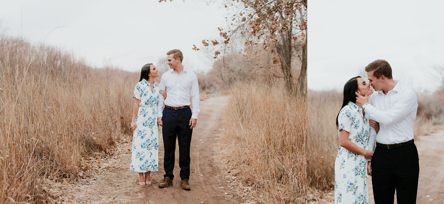 Alicia+lucia+photography+-+albuquerque+wedding+photographer+-+santa+fe+wedding+photography+-+new+mexico+wedding+photographer+-+new+mexico+engagement+-+la+posada+new+mexico+wedding_0005.jpg