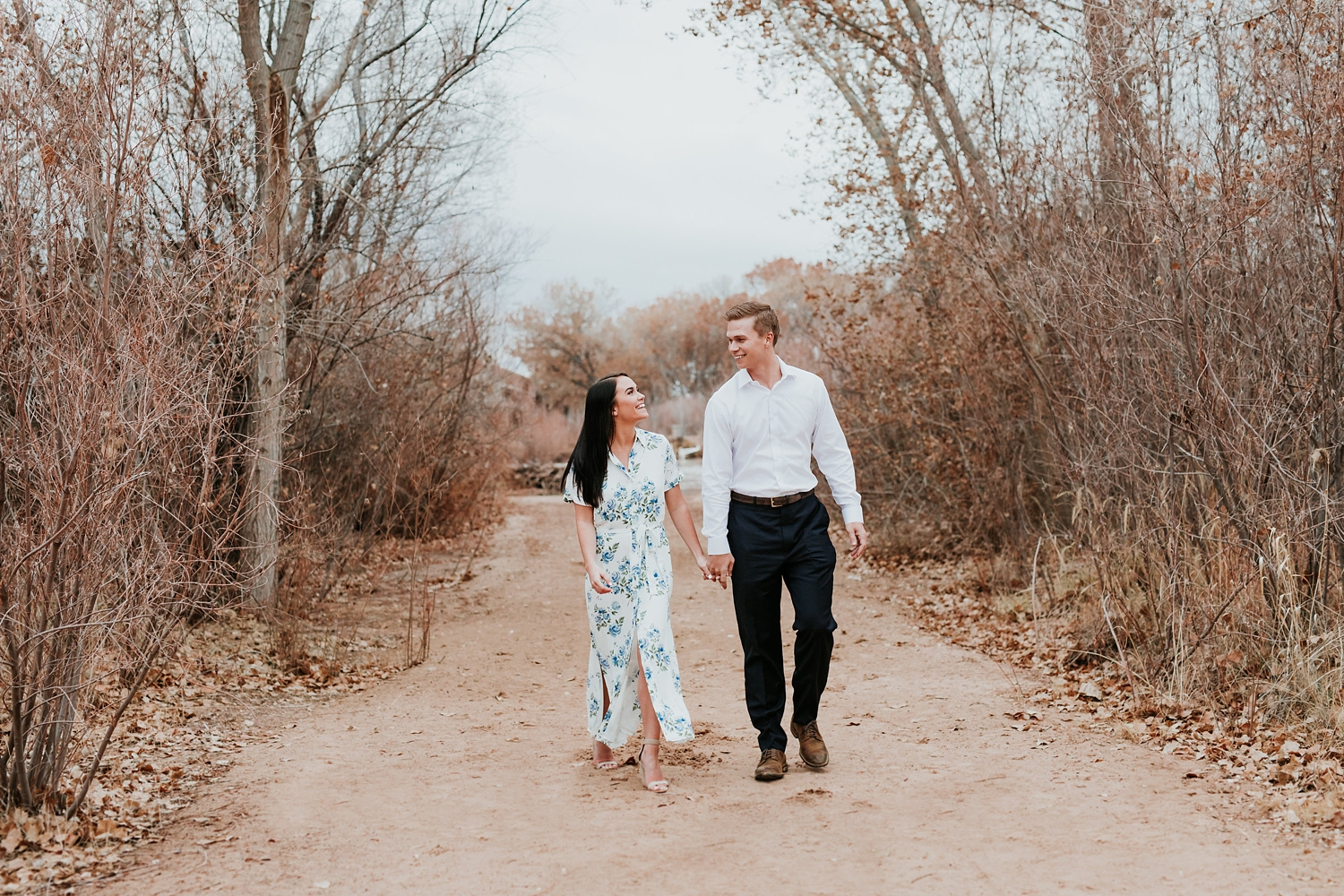 Alicia+lucia+photography+-+albuquerque+wedding+photographer+-+santa+fe+wedding+photography+-+new+mexico+wedding+photographer+-+new+mexico+engagement+-+la+posada+new+mexico+wedding_0014.jpg