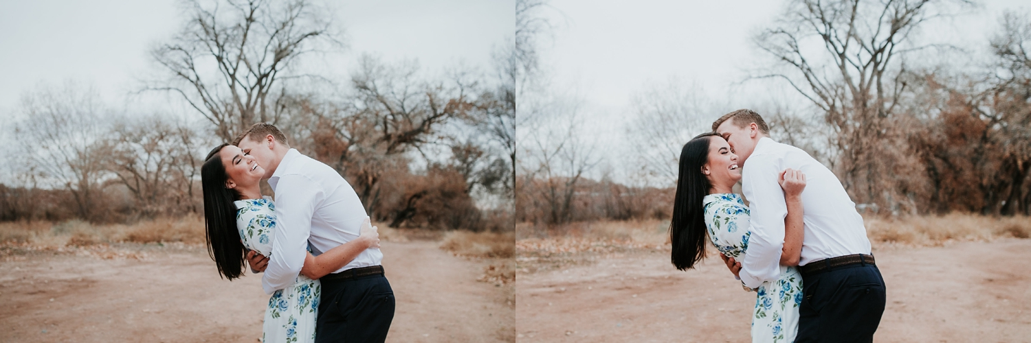 Alicia+lucia+photography+-+albuquerque+wedding+photographer+-+santa+fe+wedding+photography+-+new+mexico+wedding+photographer+-+new+mexico+engagement+-+la+posada+new+mexico+wedding_0015.jpg