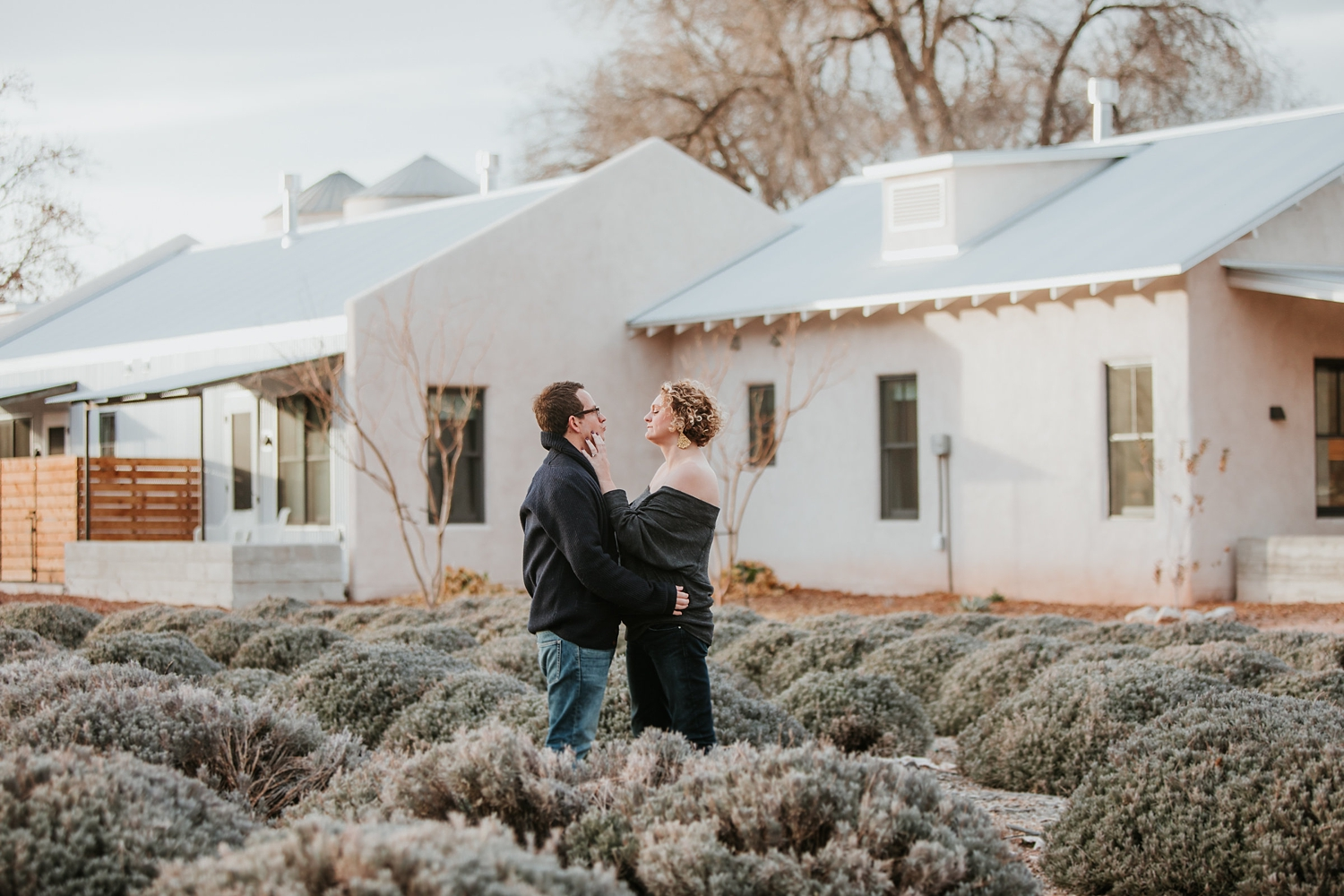Alicia+lucia+photography+-+albuquerque+wedding+photographer+-+santa+fe+wedding+photography+-+new+mexico+wedding+photographer+-+new+mexico+engagement+-+los+poblanos+winter+engagement+-+los+poblanos+fall+wedding_0012.jpg