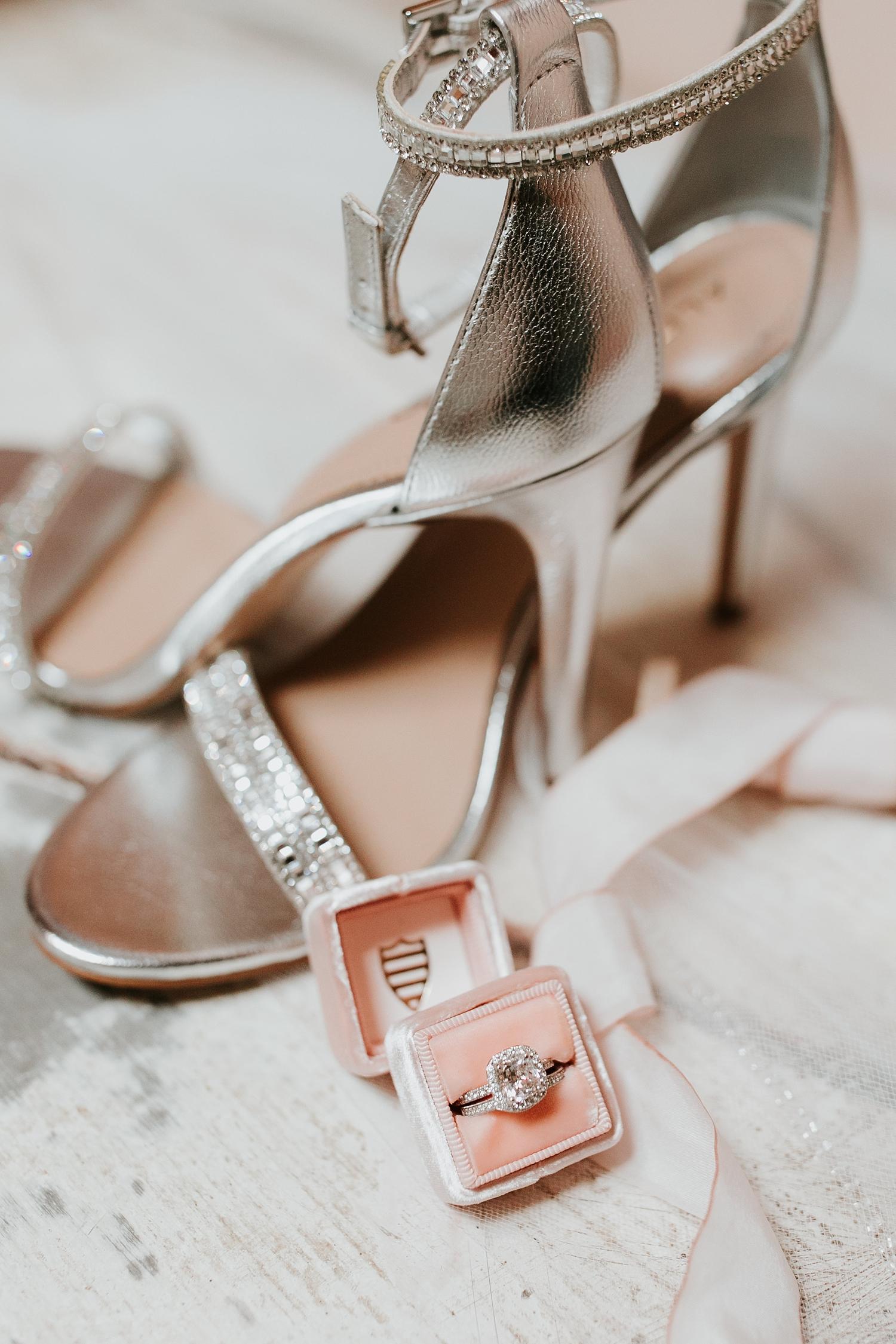 Alicia+lucia+photography+-+albuquerque+wedding+photographer+-+santa+fe+wedding+photography+-+new+mexico+wedding+photographer+-+new+mexico+engagement+-+la+mesita+ranch+wedding+-+la+mesita+ranch+spring+wedding_0002.jpg