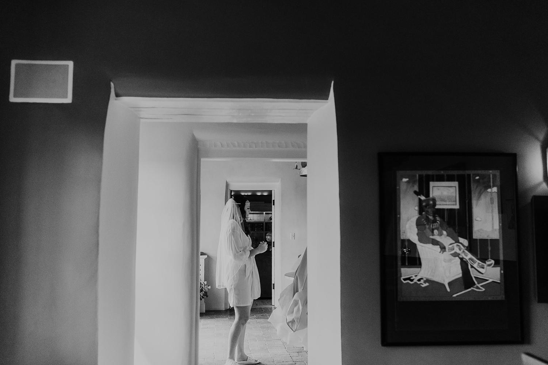 Alicia+lucia+photography+-+albuquerque+wedding+photographer+-+santa+fe+wedding+photography+-+new+mexico+wedding+photographer+-+new+mexico+engagement+-+la+mesita+ranch+wedding+-+la+mesita+ranch+spring+wedding_0007.jpg
