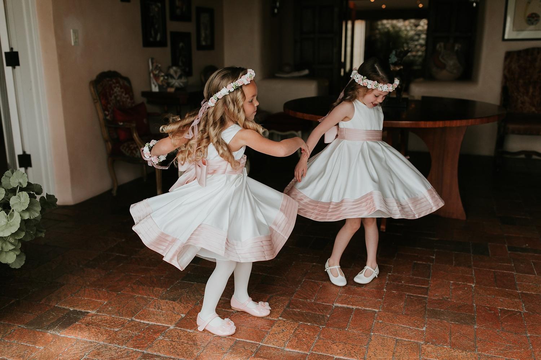 Alicia+lucia+photography+-+albuquerque+wedding+photographer+-+santa+fe+wedding+photography+-+new+mexico+wedding+photographer+-+new+mexico+engagement+-+la+mesita+ranch+wedding+-+la+mesita+ranch+spring+wedding_0008.jpg