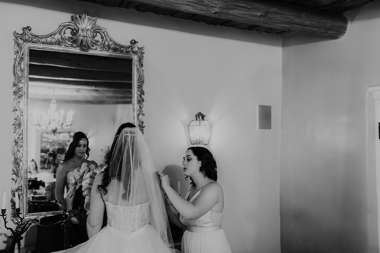 Alicia+lucia+photography+-+albuquerque+wedding+photographer+-+santa+fe+wedding+photography+-+new+mexico+wedding+photographer+-+new+mexico+engagement+-+la+mesita+ranch+wedding+-+la+mesita+ranch+spring+wedding_0014.jpg