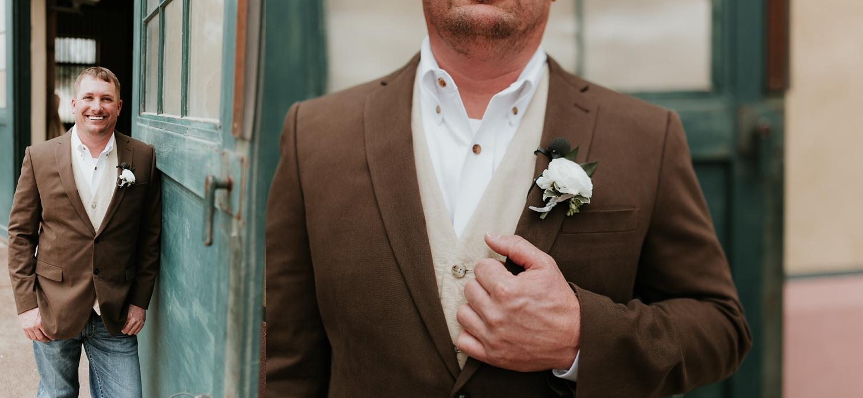 Alicia+lucia+photography+-+albuquerque+wedding+photographer+-+santa+fe+wedding+photography+-+new+mexico+wedding+photographer+-+new+mexico+engagement+-+la+mesita+ranch+wedding+-+la+mesita+ranch+spring+wedding_0017.jpg