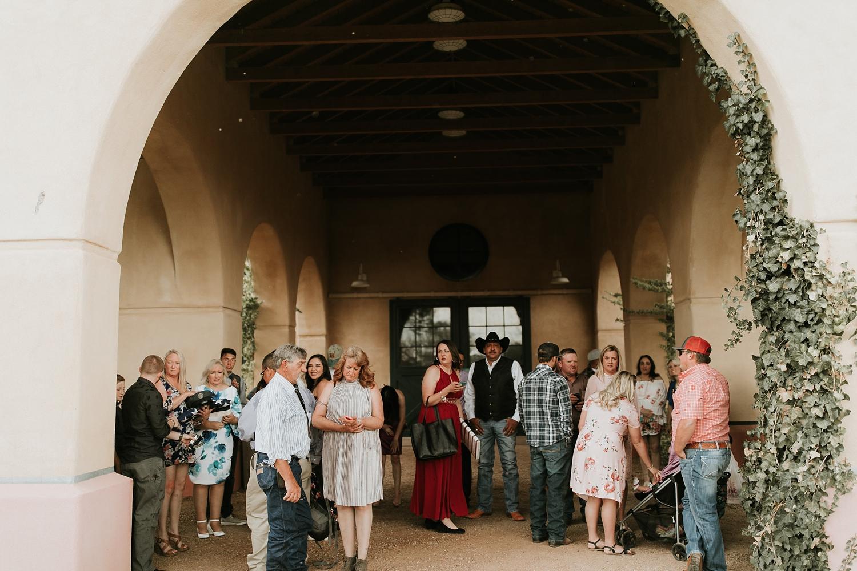 Alicia+lucia+photography+-+albuquerque+wedding+photographer+-+santa+fe+wedding+photography+-+new+mexico+wedding+photographer+-+new+mexico+engagement+-+la+mesita+ranch+wedding+-+la+mesita+ranch+spring+wedding_0022.jpg