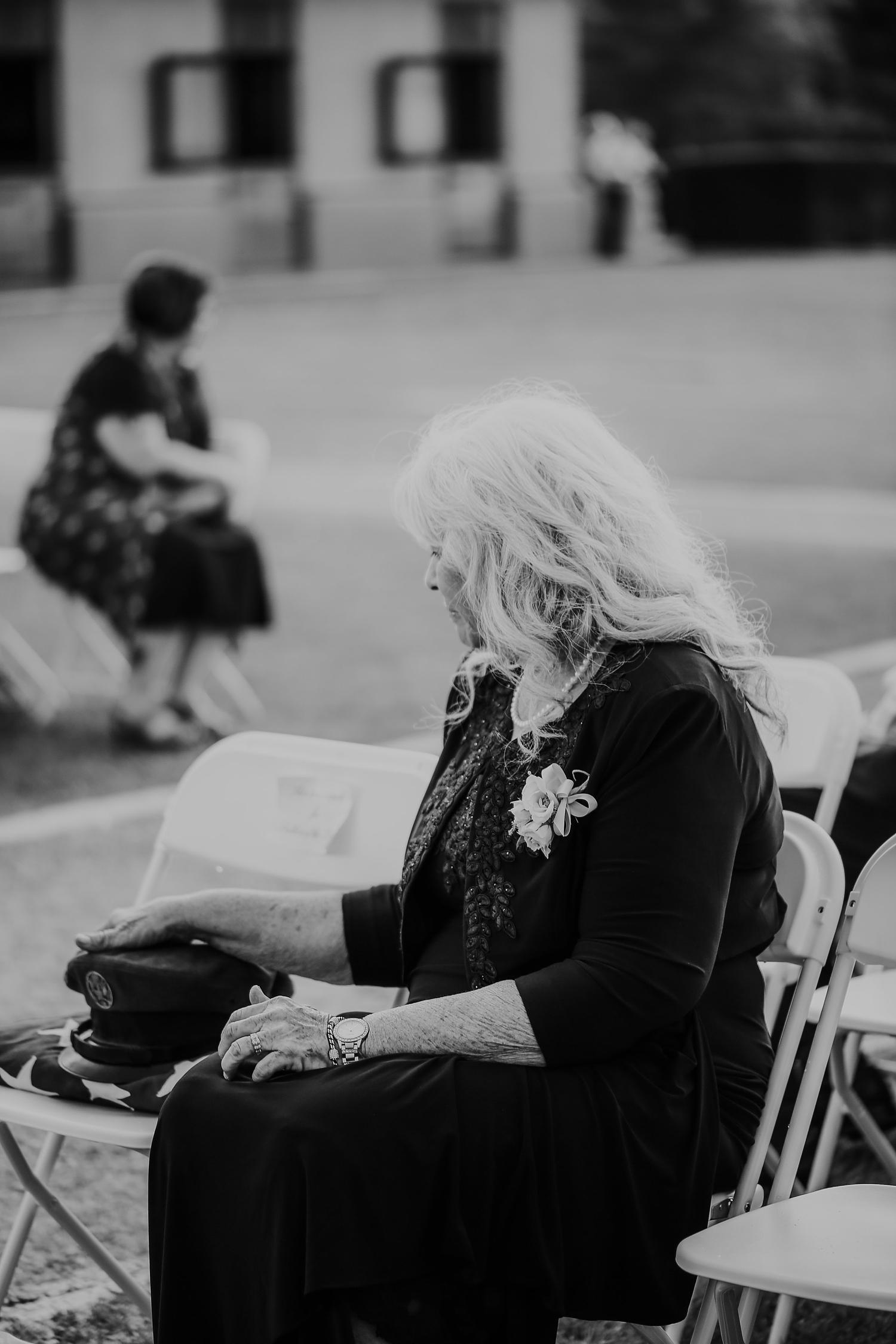 Alicia+lucia+photography+-+albuquerque+wedding+photographer+-+santa+fe+wedding+photography+-+new+mexico+wedding+photographer+-+new+mexico+engagement+-+la+mesita+ranch+wedding+-+la+mesita+ranch+spring+wedding_0023.jpg