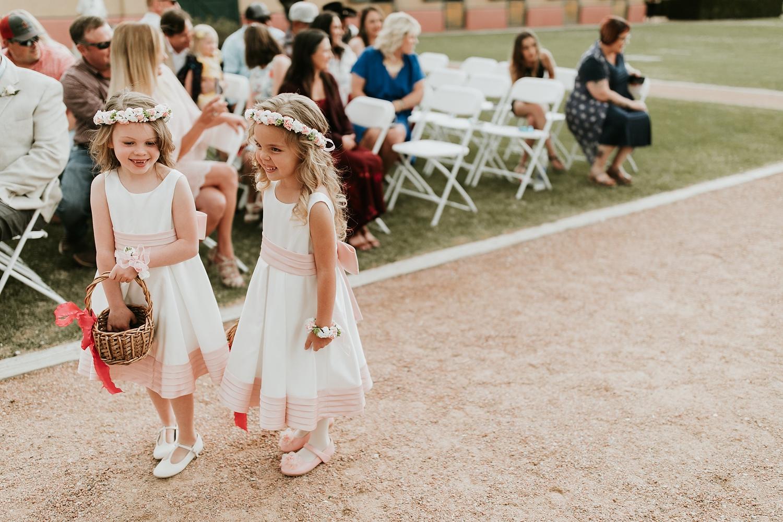 Alicia+lucia+photography+-+albuquerque+wedding+photographer+-+santa+fe+wedding+photography+-+new+mexico+wedding+photographer+-+new+mexico+engagement+-+la+mesita+ranch+wedding+-+la+mesita+ranch+spring+wedding_0024.jpg