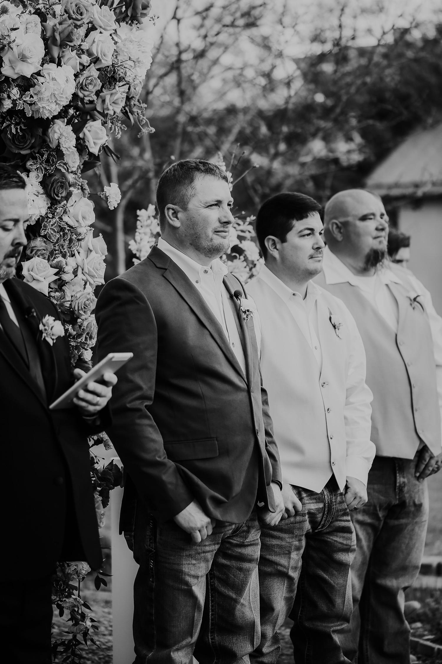 Alicia+lucia+photography+-+albuquerque+wedding+photographer+-+santa+fe+wedding+photography+-+new+mexico+wedding+photographer+-+new+mexico+engagement+-+la+mesita+ranch+wedding+-+la+mesita+ranch+spring+wedding_0026.jpg