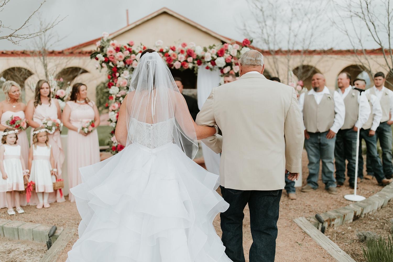 Alicia+lucia+photography+-+albuquerque+wedding+photographer+-+santa+fe+wedding+photography+-+new+mexico+wedding+photographer+-+new+mexico+engagement+-+la+mesita+ranch+wedding+-+la+mesita+ranch+spring+wedding_0031.jpg