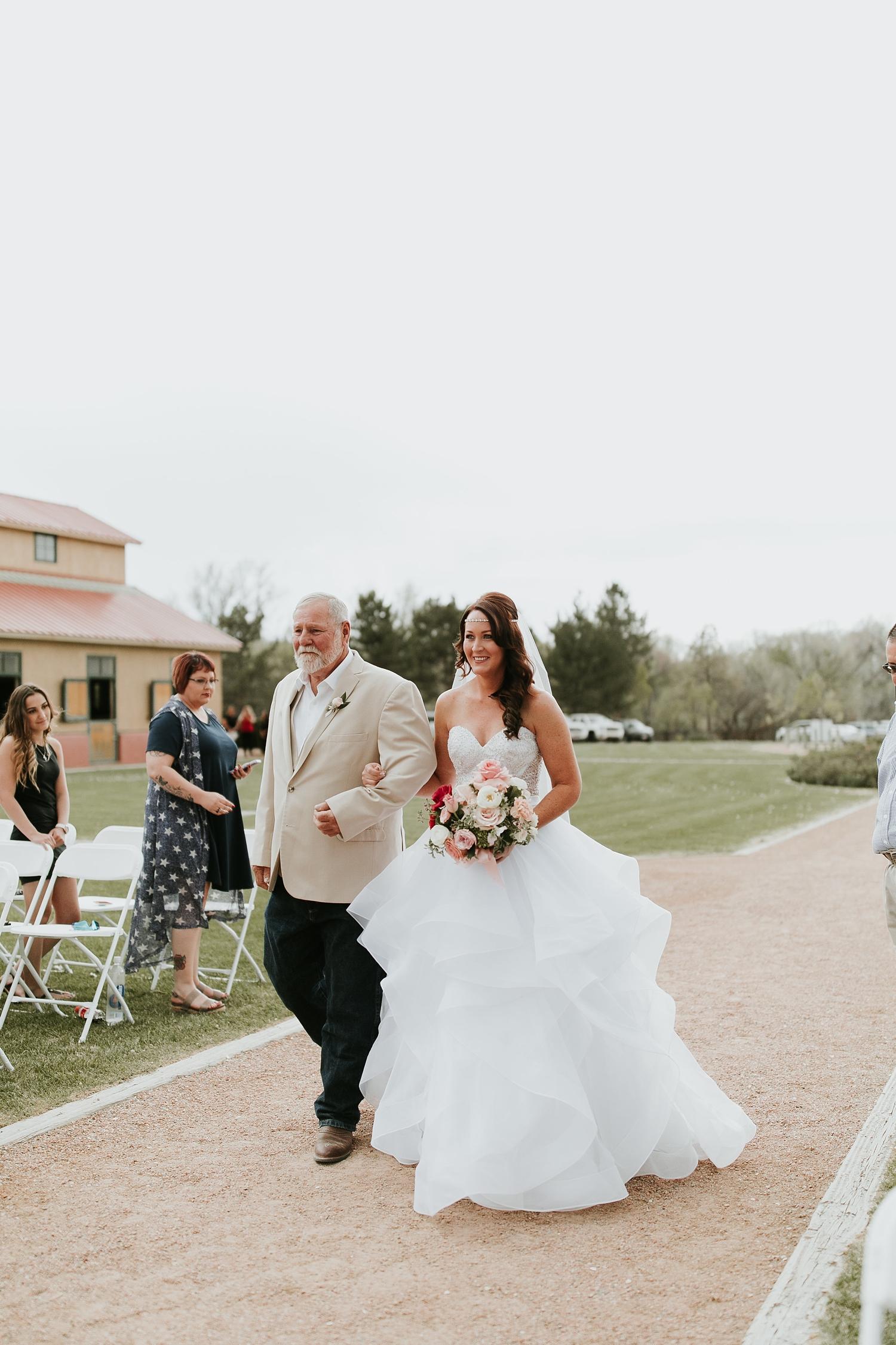 Alicia+lucia+photography+-+albuquerque+wedding+photographer+-+santa+fe+wedding+photography+-+new+mexico+wedding+photographer+-+new+mexico+engagement+-+la+mesita+ranch+wedding+-+la+mesita+ranch+spring+wedding_0030.jpg