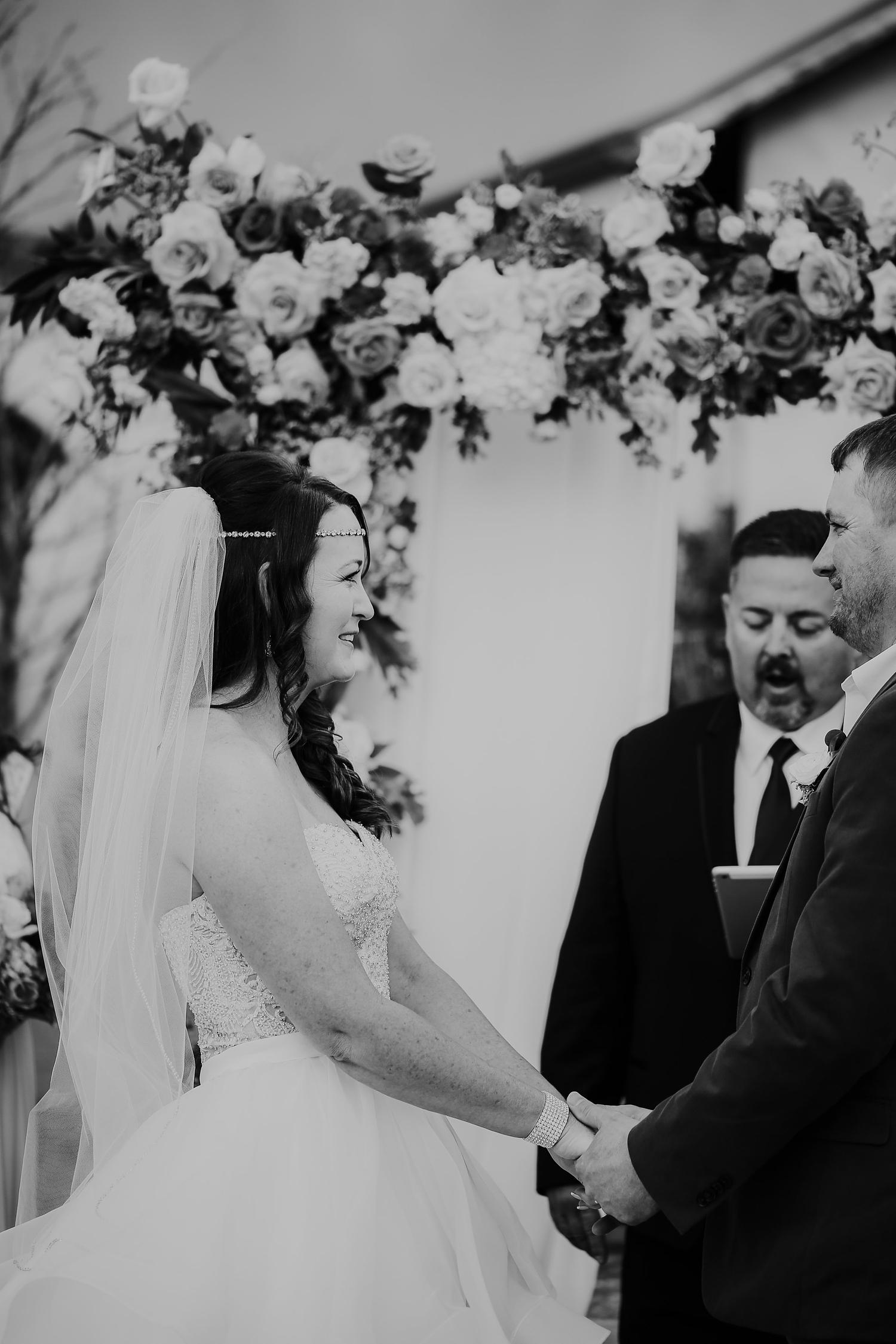 Alicia+lucia+photography+-+albuquerque+wedding+photographer+-+santa+fe+wedding+photography+-+new+mexico+wedding+photographer+-+new+mexico+engagement+-+la+mesita+ranch+wedding+-+la+mesita+ranch+spring+wedding_0033.jpg