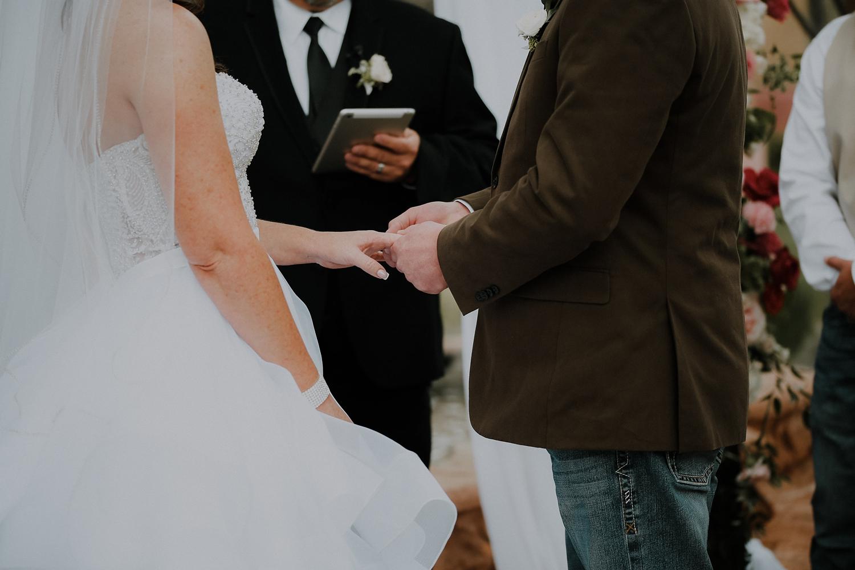 Alicia+lucia+photography+-+albuquerque+wedding+photographer+-+santa+fe+wedding+photography+-+new+mexico+wedding+photographer+-+new+mexico+engagement+-+la+mesita+ranch+wedding+-+la+mesita+ranch+spring+wedding_0034.jpg