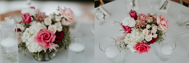 Alicia+lucia+photography+-+albuquerque+wedding+photographer+-+santa+fe+wedding+photography+-+new+mexico+wedding+photographer+-+new+mexico+engagement+-+la+mesita+ranch+wedding+-+la+mesita+ranch+spring+wedding_0039.jpg
