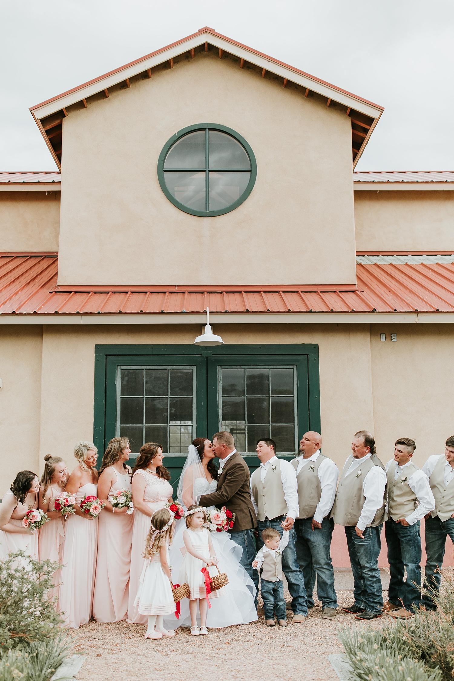 Alicia+lucia+photography+-+albuquerque+wedding+photographer+-+santa+fe+wedding+photography+-+new+mexico+wedding+photographer+-+new+mexico+engagement+-+la+mesita+ranch+wedding+-+la+mesita+ranch+spring+wedding_0040.jpg
