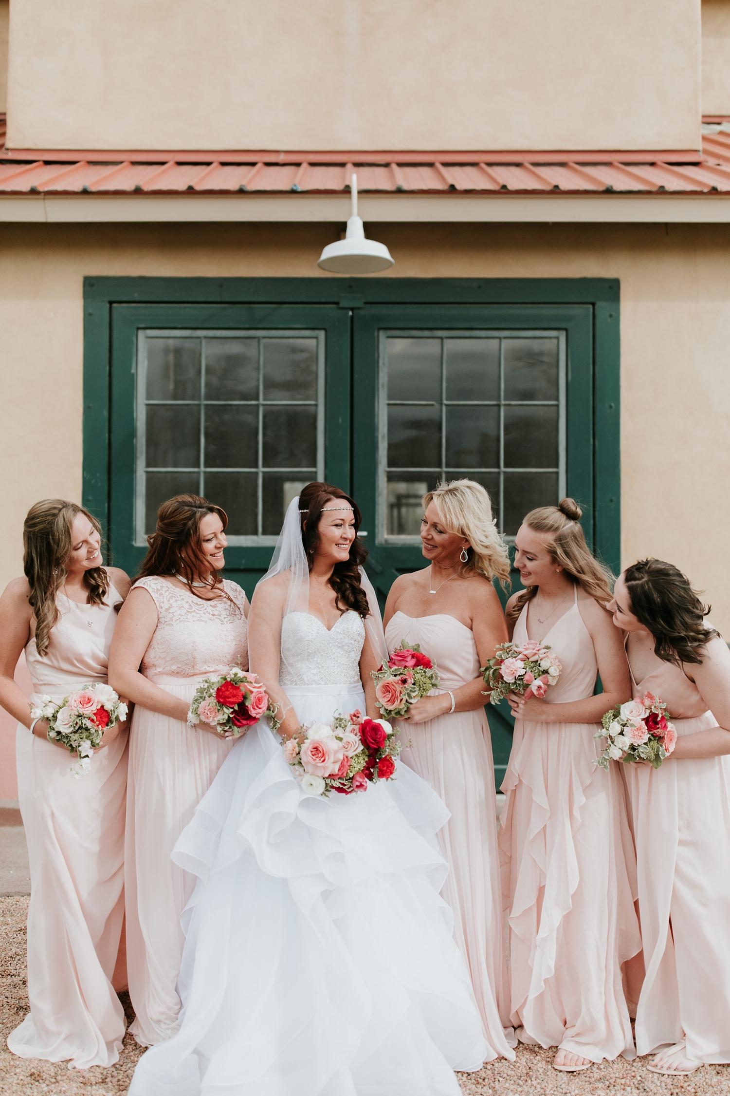 Alicia+lucia+photography+-+albuquerque+wedding+photographer+-+santa+fe+wedding+photography+-+new+mexico+wedding+photographer+-+new+mexico+engagement+-+la+mesita+ranch+wedding+-+la+mesita+ranch+spring+wedding_0045.jpg