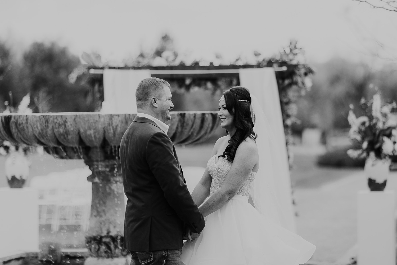 Alicia+lucia+photography+-+albuquerque+wedding+photographer+-+santa+fe+wedding+photography+-+new+mexico+wedding+photographer+-+new+mexico+engagement+-+la+mesita+ranch+wedding+-+la+mesita+ranch+spring+wedding_0048.jpg