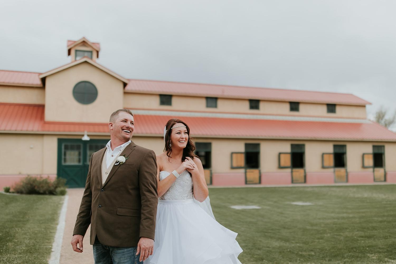 Alicia+lucia+photography+-+albuquerque+wedding+photographer+-+santa+fe+wedding+photography+-+new+mexico+wedding+photographer+-+new+mexico+engagement+-+la+mesita+ranch+wedding+-+la+mesita+ranch+spring+wedding_0049.jpg