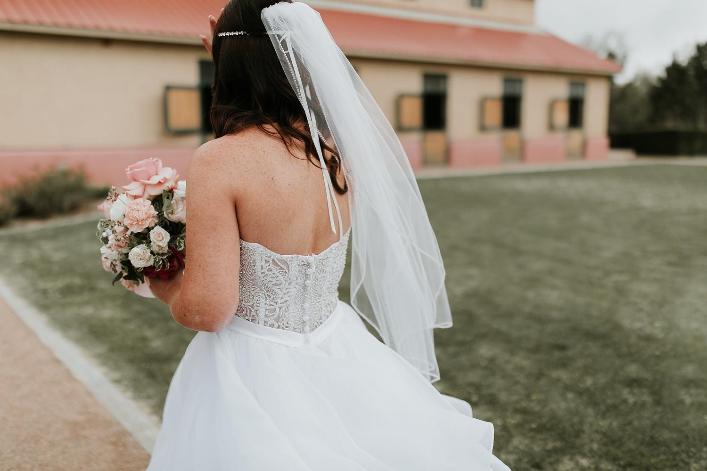 Alicia+lucia+photography+-+albuquerque+wedding+photographer+-+santa+fe+wedding+photography+-+new+mexico+wedding+photographer+-+new+mexico+engagement+-+la+mesita+ranch+wedding+-+la+mesita+ranch+spring+wedding_0052.jpg