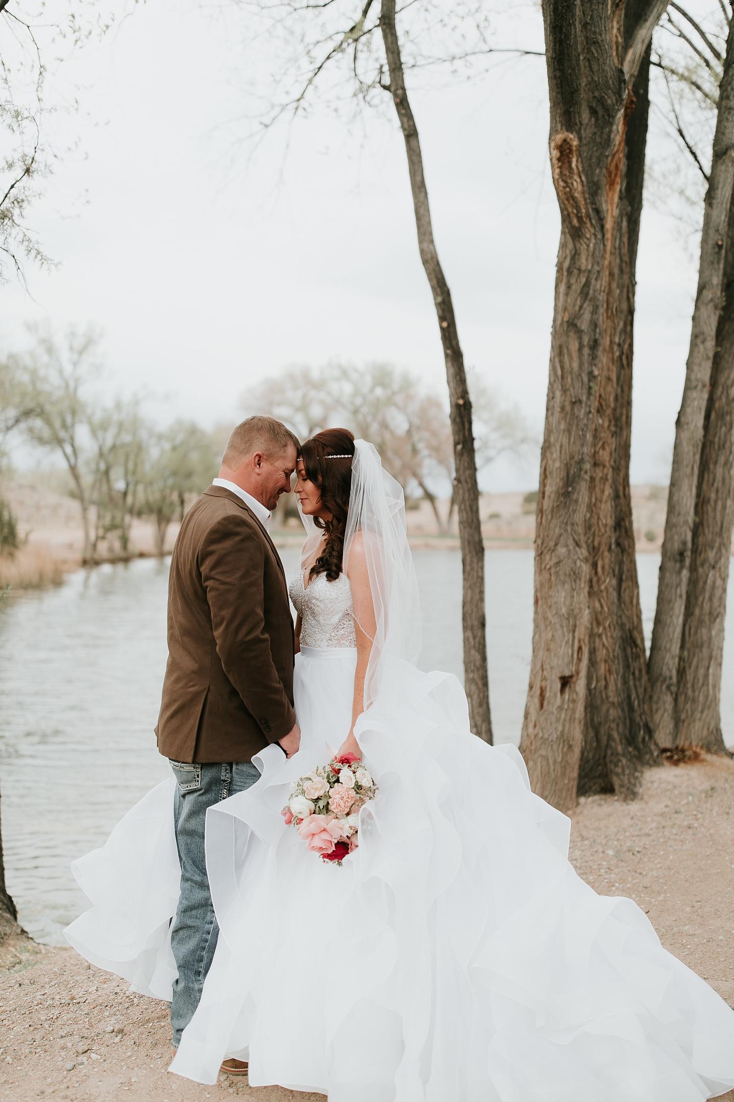 Alicia+lucia+photography+-+albuquerque+wedding+photographer+-+santa+fe+wedding+photography+-+new+mexico+wedding+photographer+-+new+mexico+engagement+-+la+mesita+ranch+wedding+-+la+mesita+ranch+spring+wedding_0057.jpg