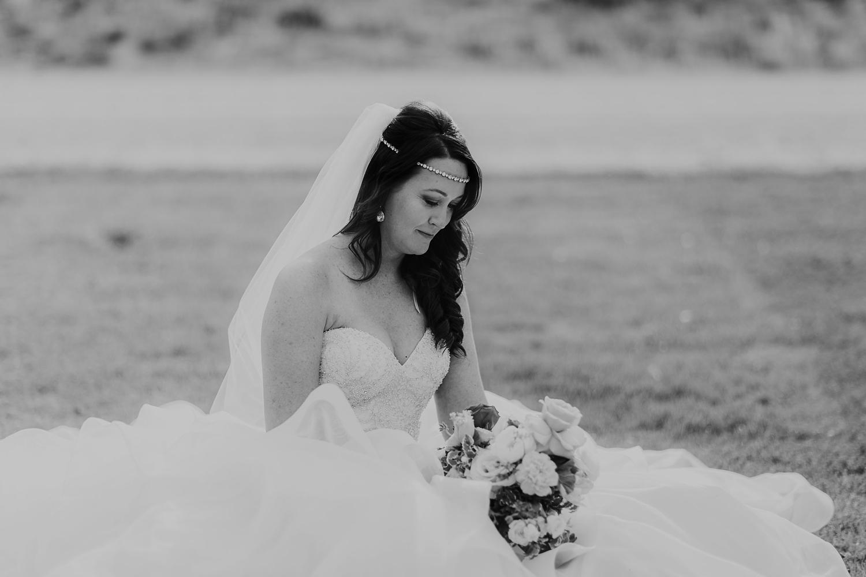 Alicia+lucia+photography+-+albuquerque+wedding+photographer+-+santa+fe+wedding+photography+-+new+mexico+wedding+photographer+-+new+mexico+engagement+-+la+mesita+ranch+wedding+-+la+mesita+ranch+spring+wedding_0064.jpg